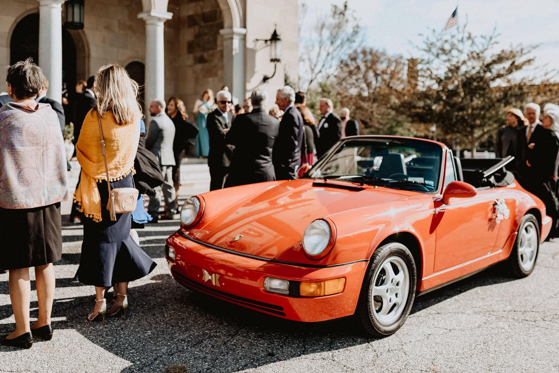 Philadelphia_private_estate_wedding-041.jpg