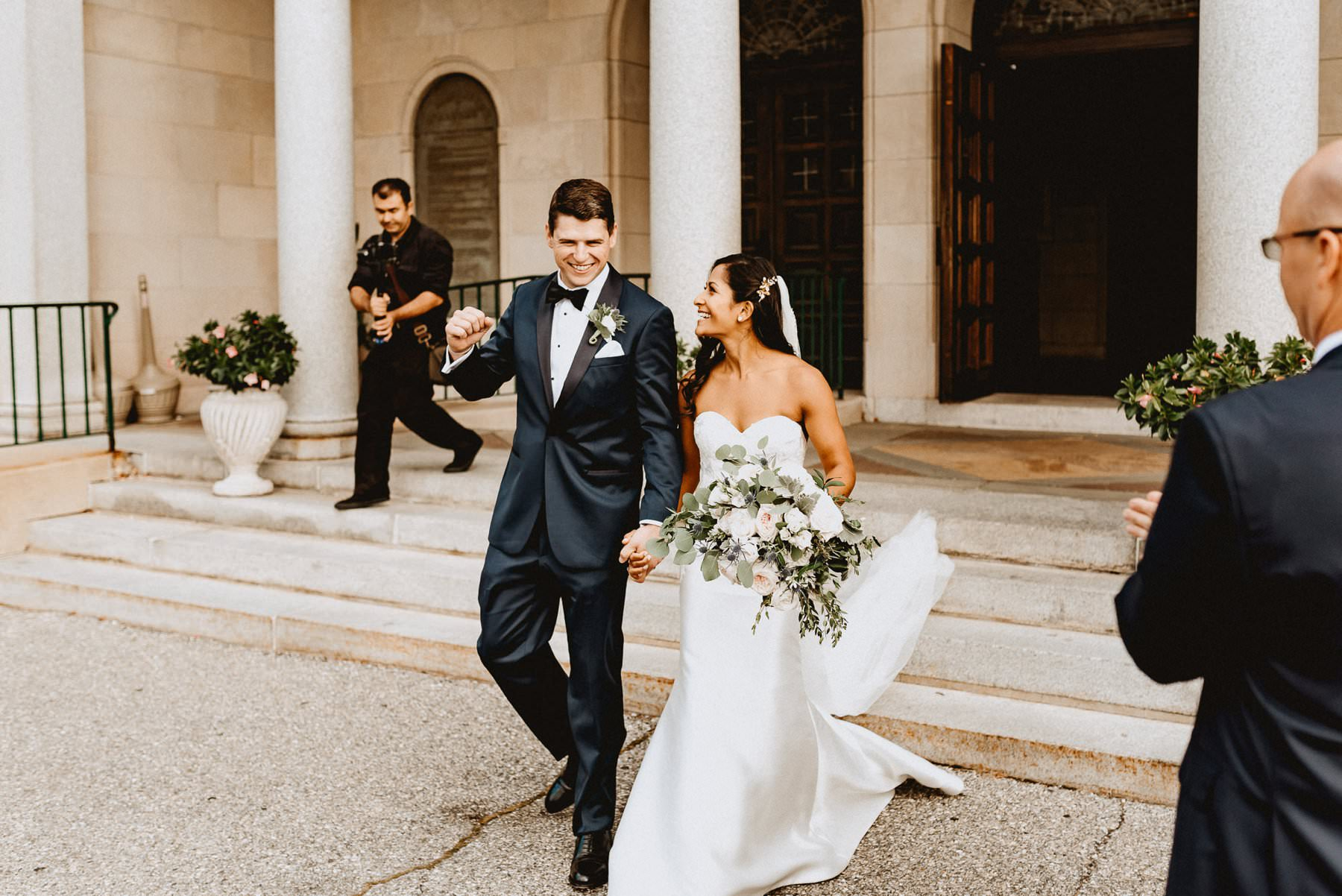 Philadelphia_private_estate_wedding-042.jpg