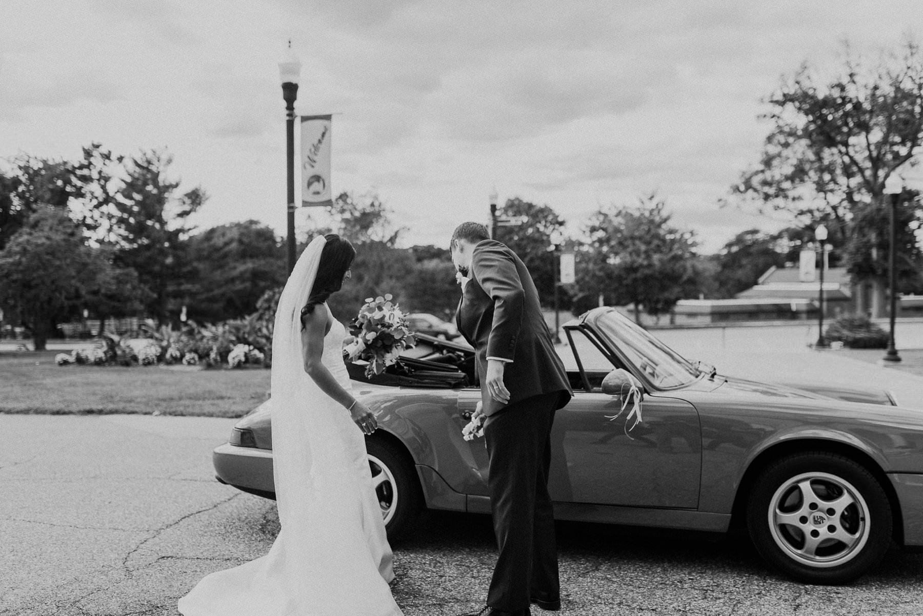 Philadelphia_private_estate_wedding-043.jpg
