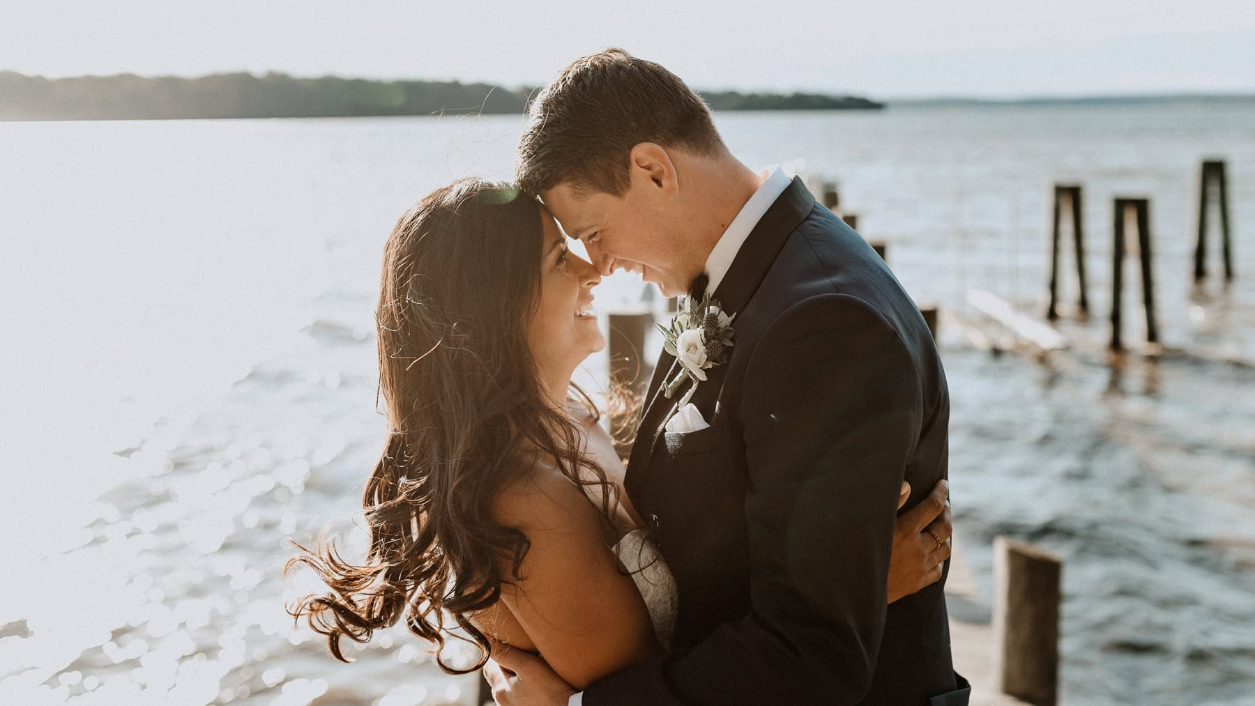 Philadelphia_private_estate_wedding-046.jpg