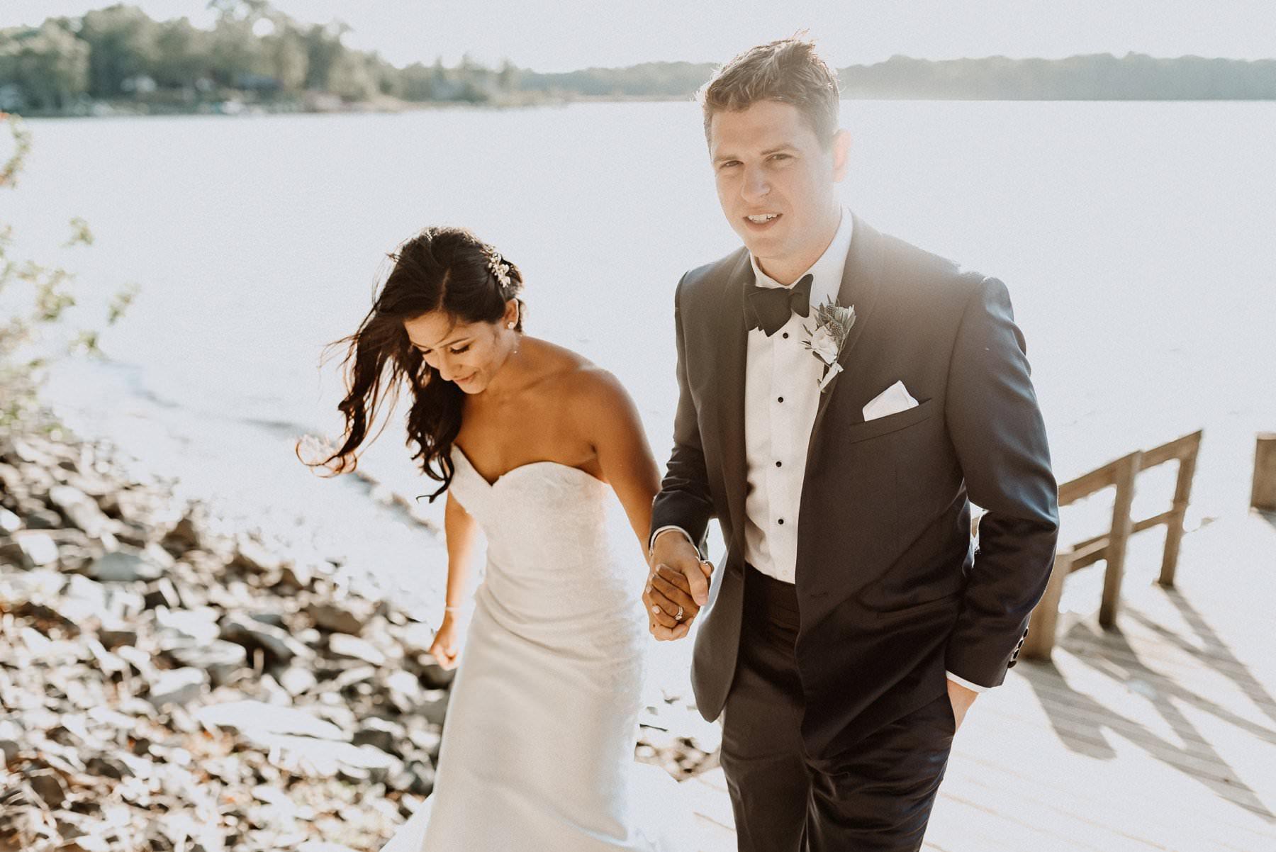 Philadelphia_private_estate_wedding-048.jpg