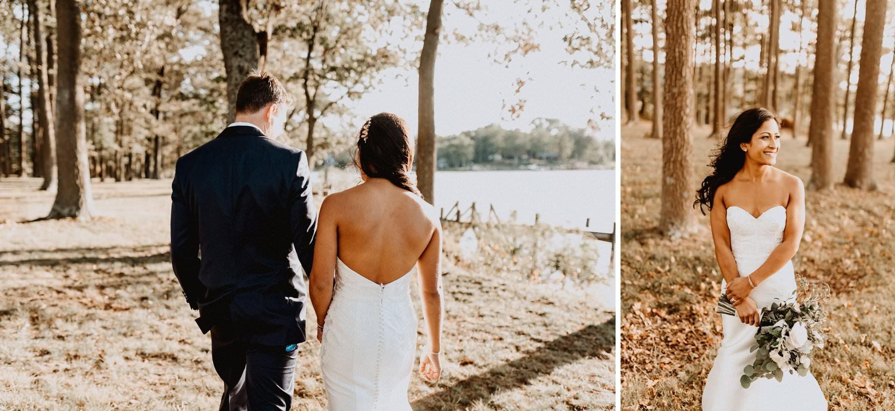 Philadelphia_private_estate_wedding-049.jpg