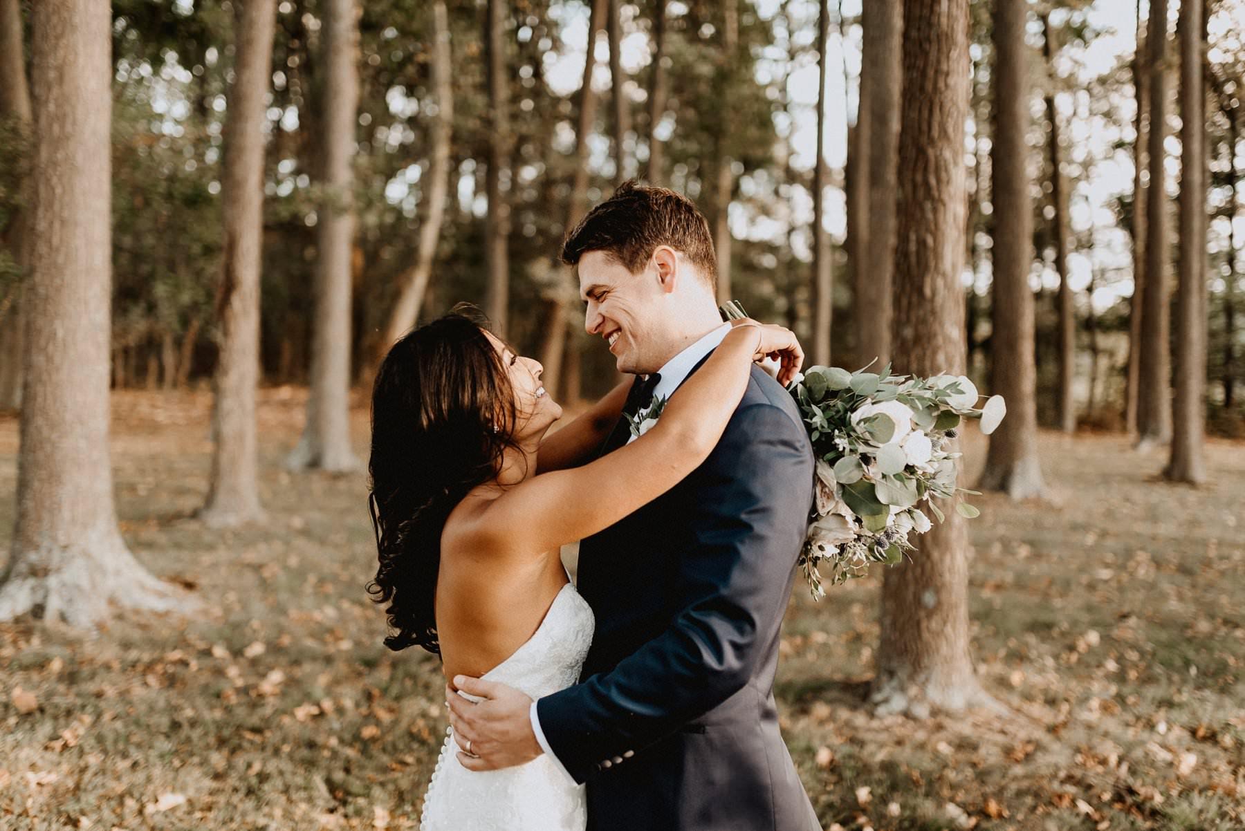 Philadelphia_private_estate_wedding-050.jpg