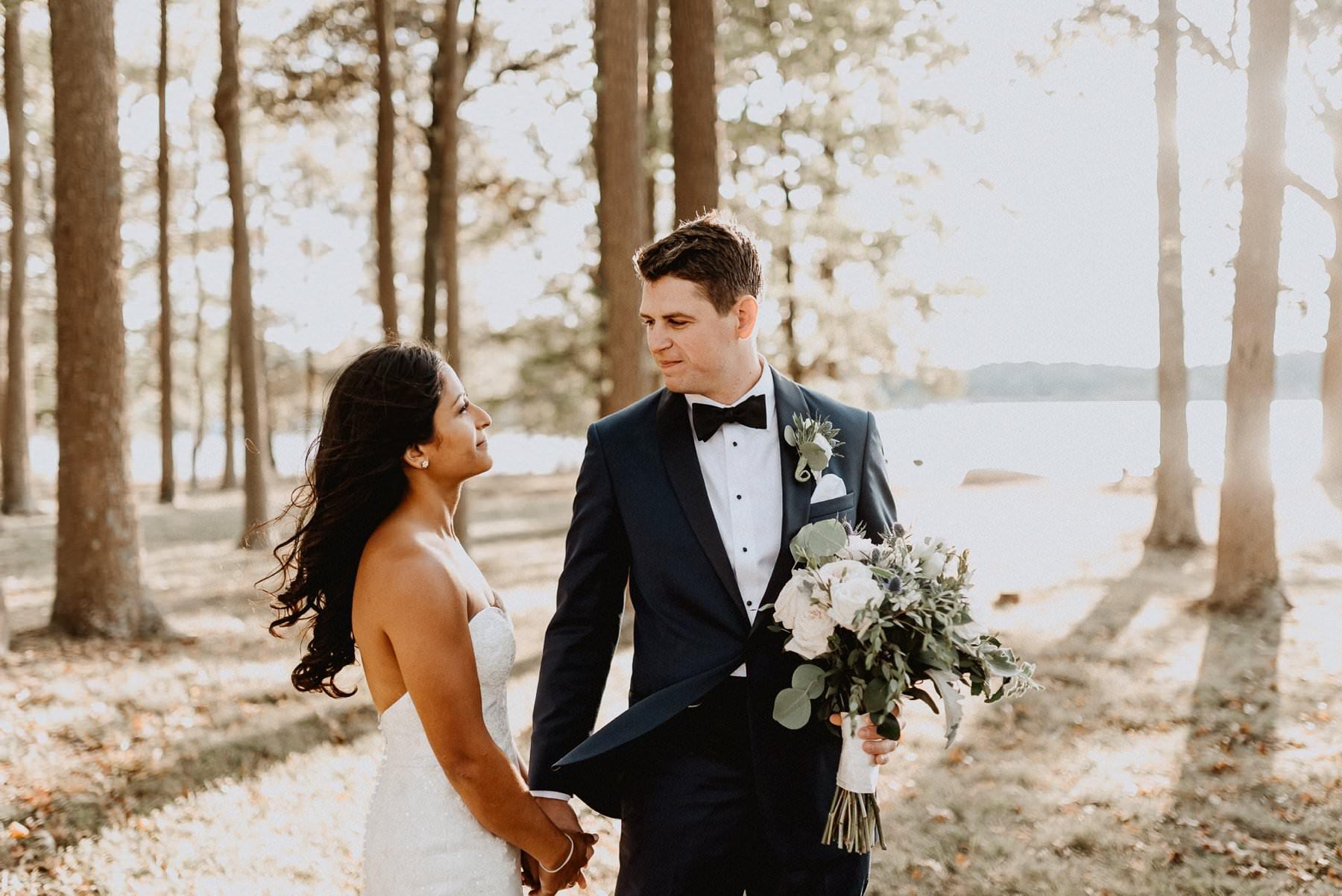 Philadelphia_private_estate_wedding-051.jpg