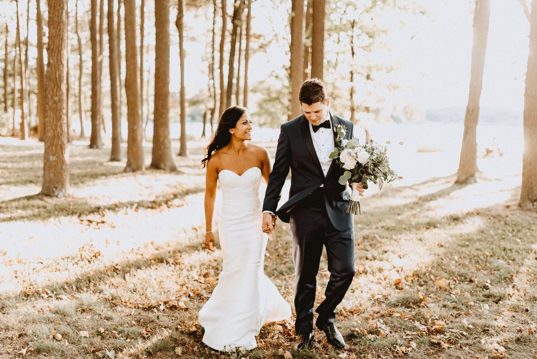Philadelphia_private_estate_wedding-052.jpg