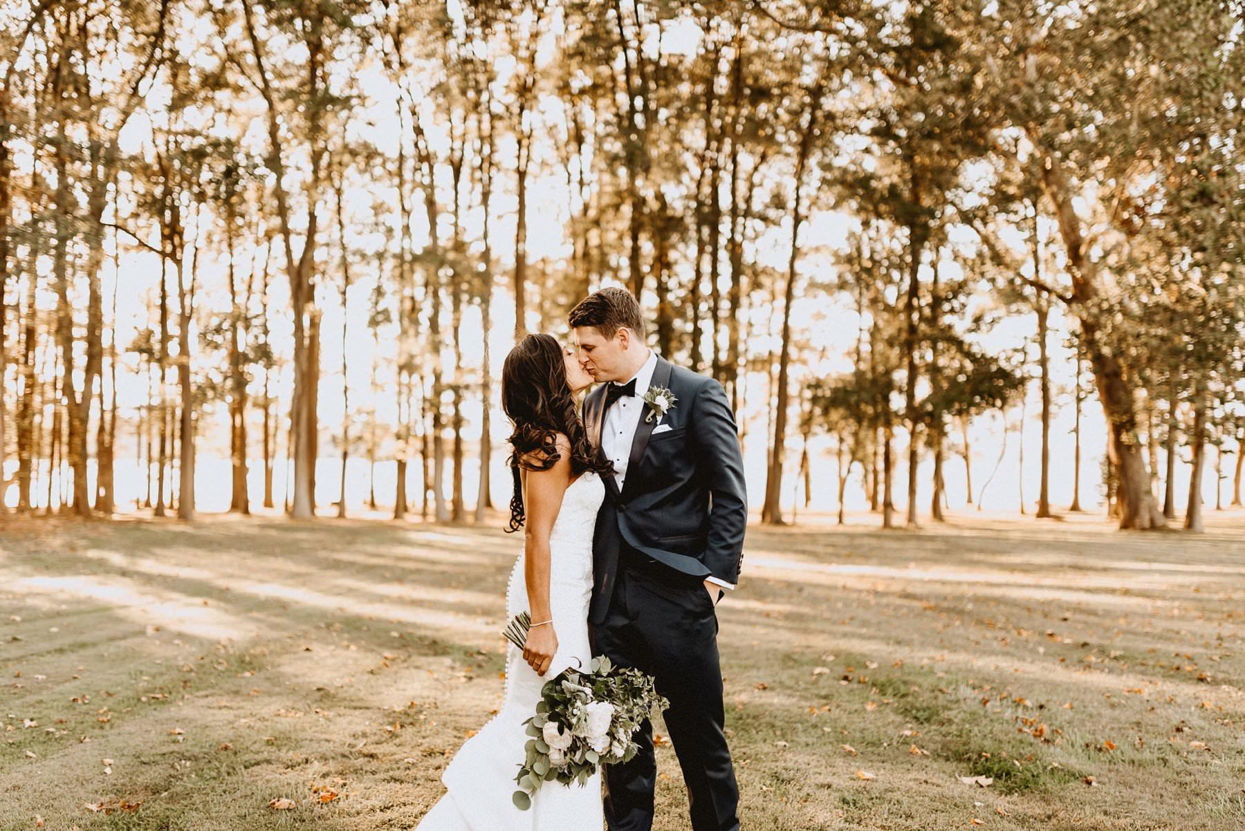 Philadelphia_private_estate_wedding-053.jpg