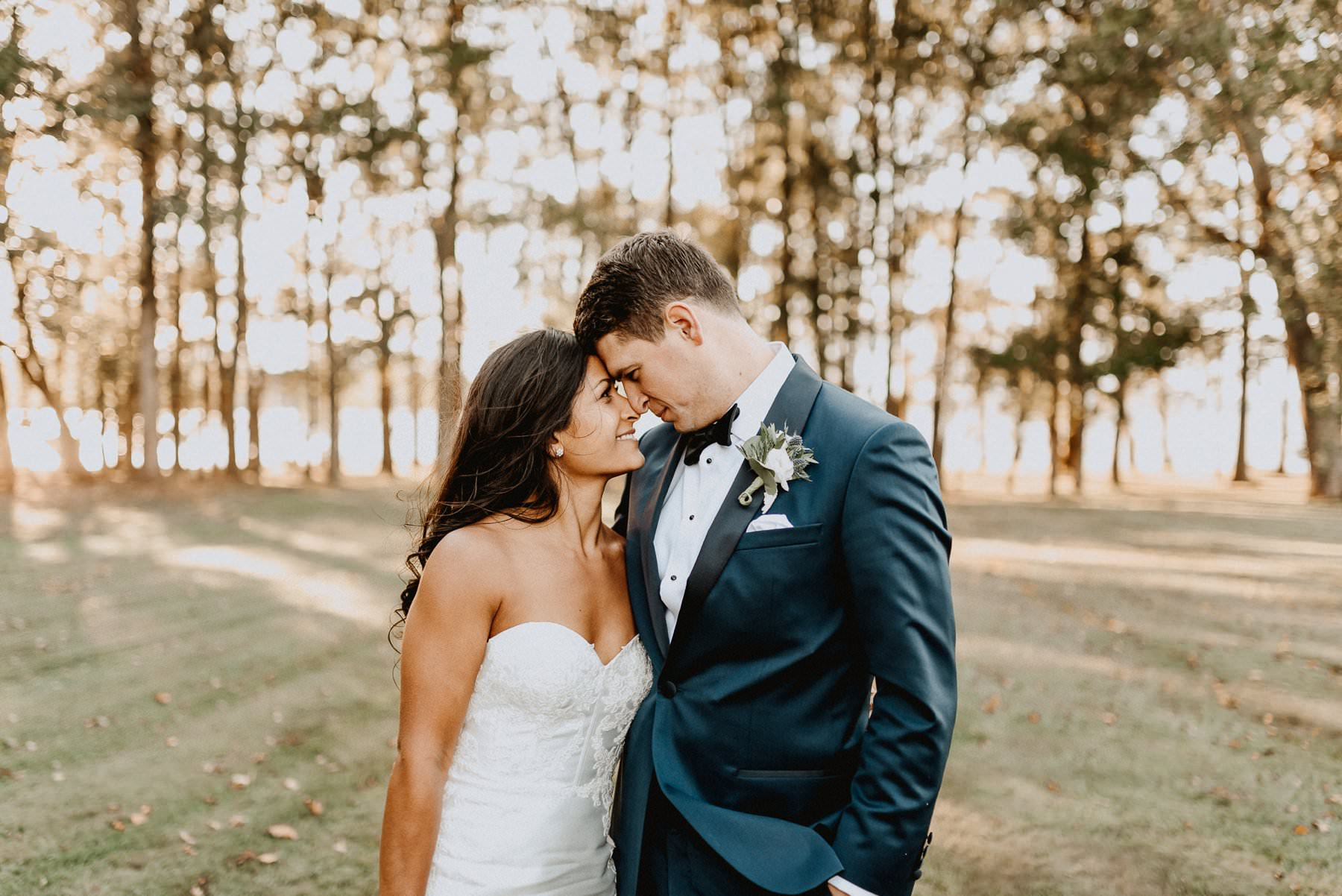 Philadelphia_private_estate_wedding-055.jpg