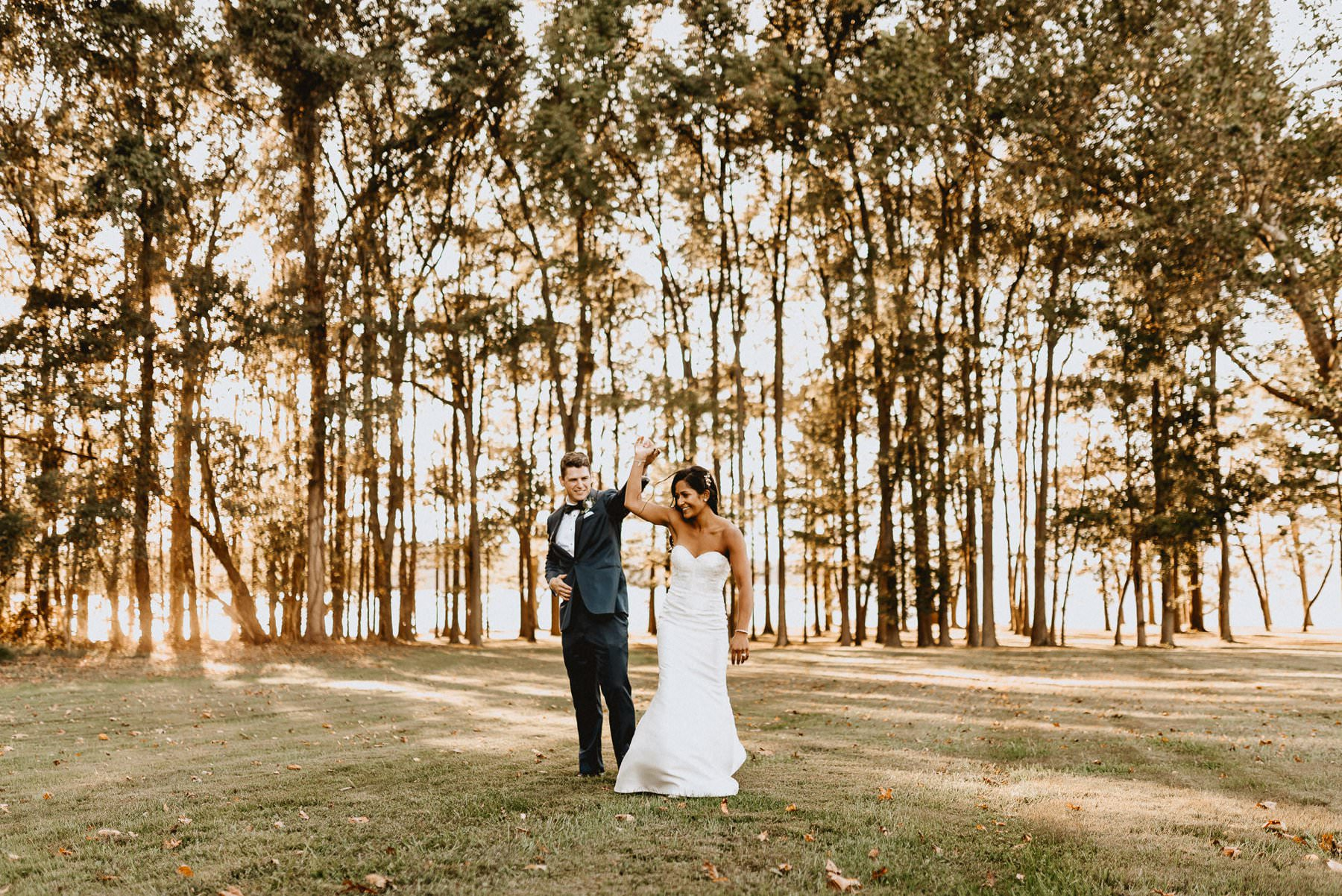 Philadelphia_private_estate_wedding-056.jpg