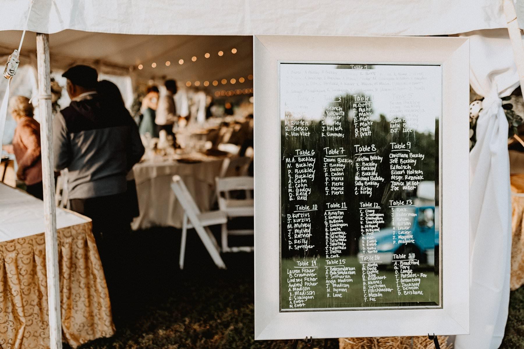 Philadelphia_private_estate_wedding-057.jpg