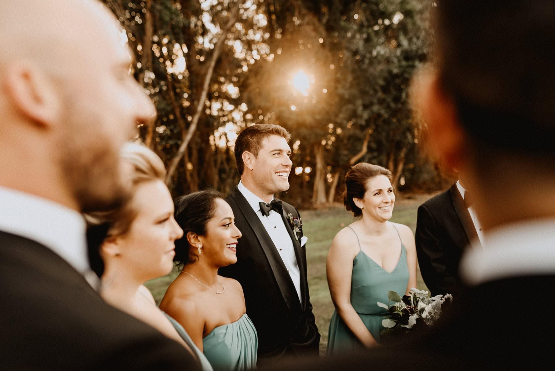 Philadelphia_private_estate_wedding-058.jpg