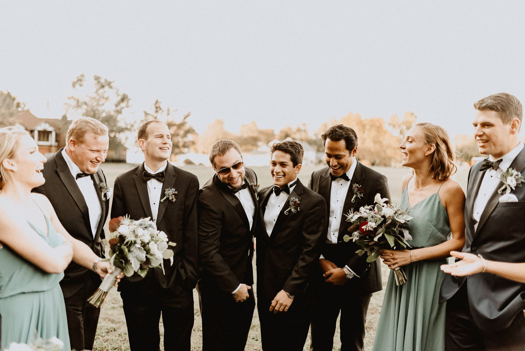 Philadelphia_private_estate_wedding-059.jpg