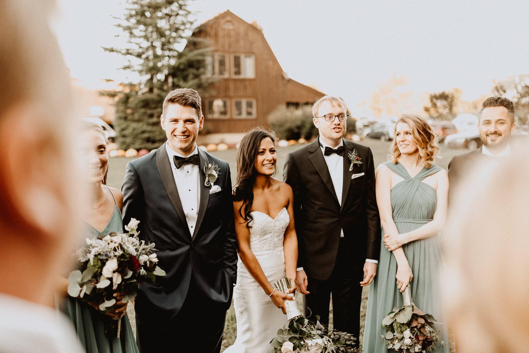 Philadelphia_private_estate_wedding-060.jpg