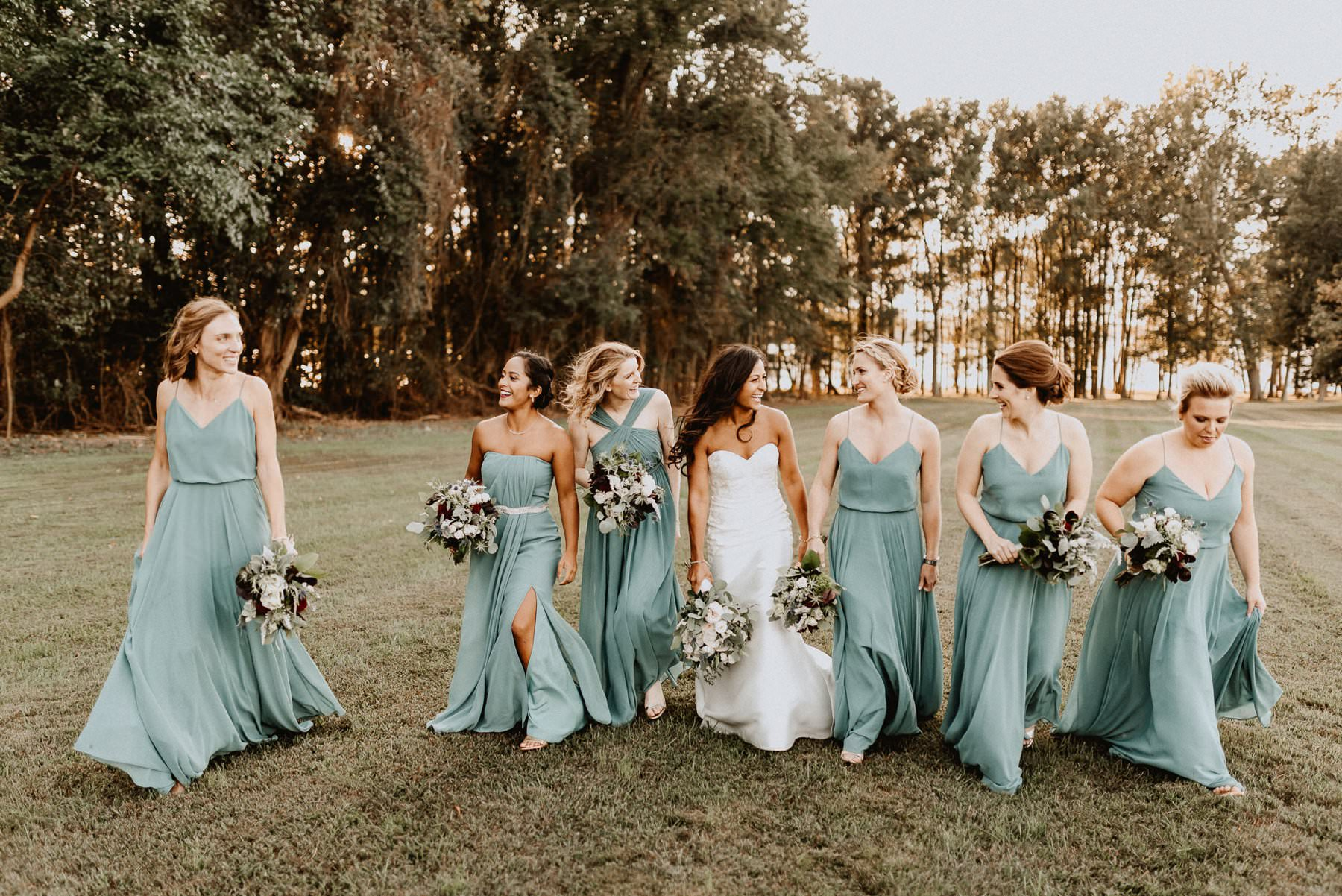 Philadelphia_private_estate_wedding-061.jpg