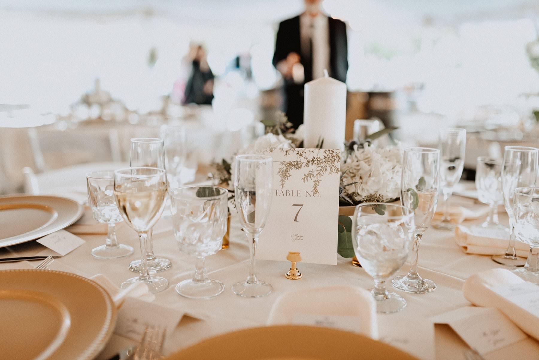 Philadelphia_private_estate_wedding-064.jpg