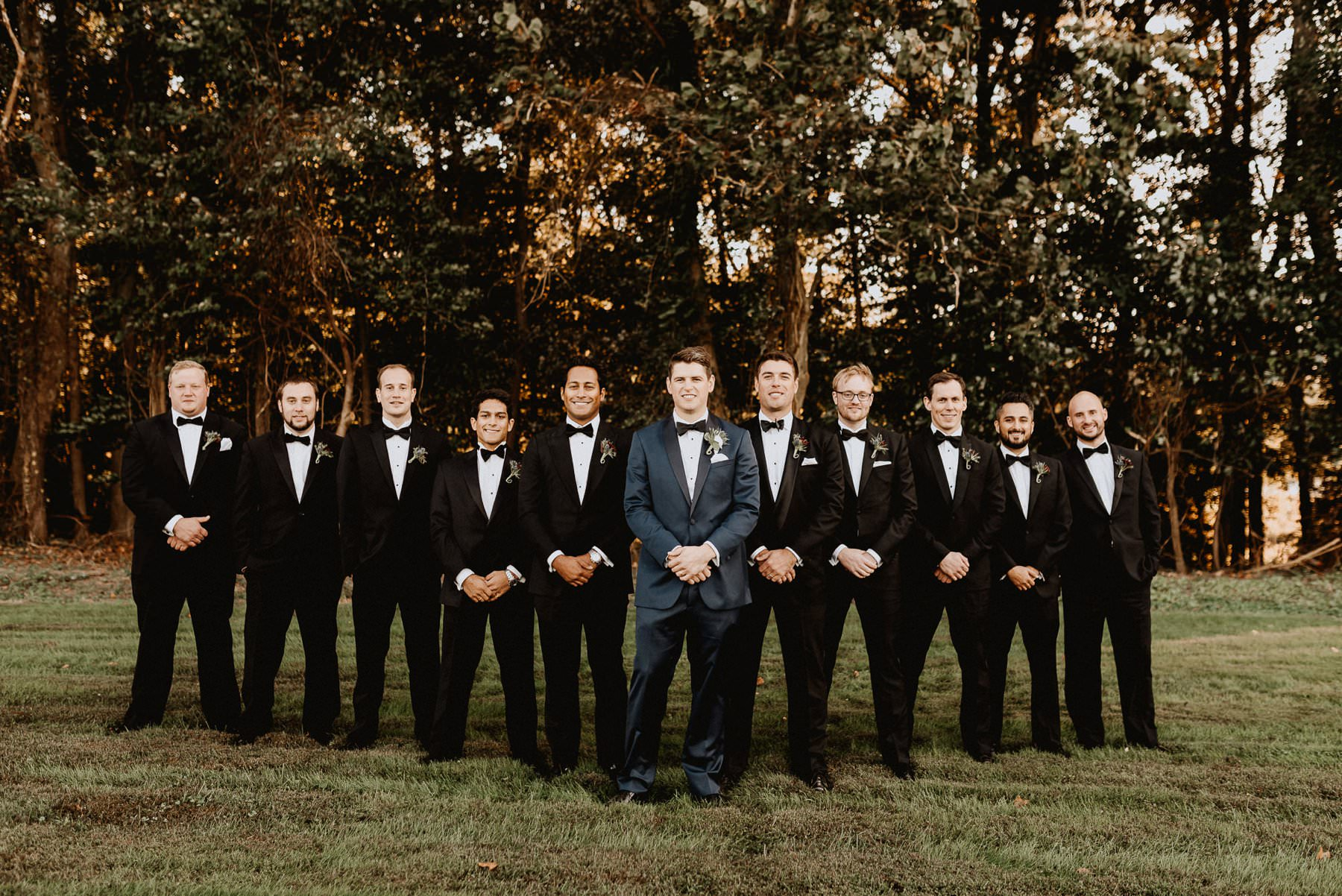 Philadelphia_private_estate_wedding-063.jpg