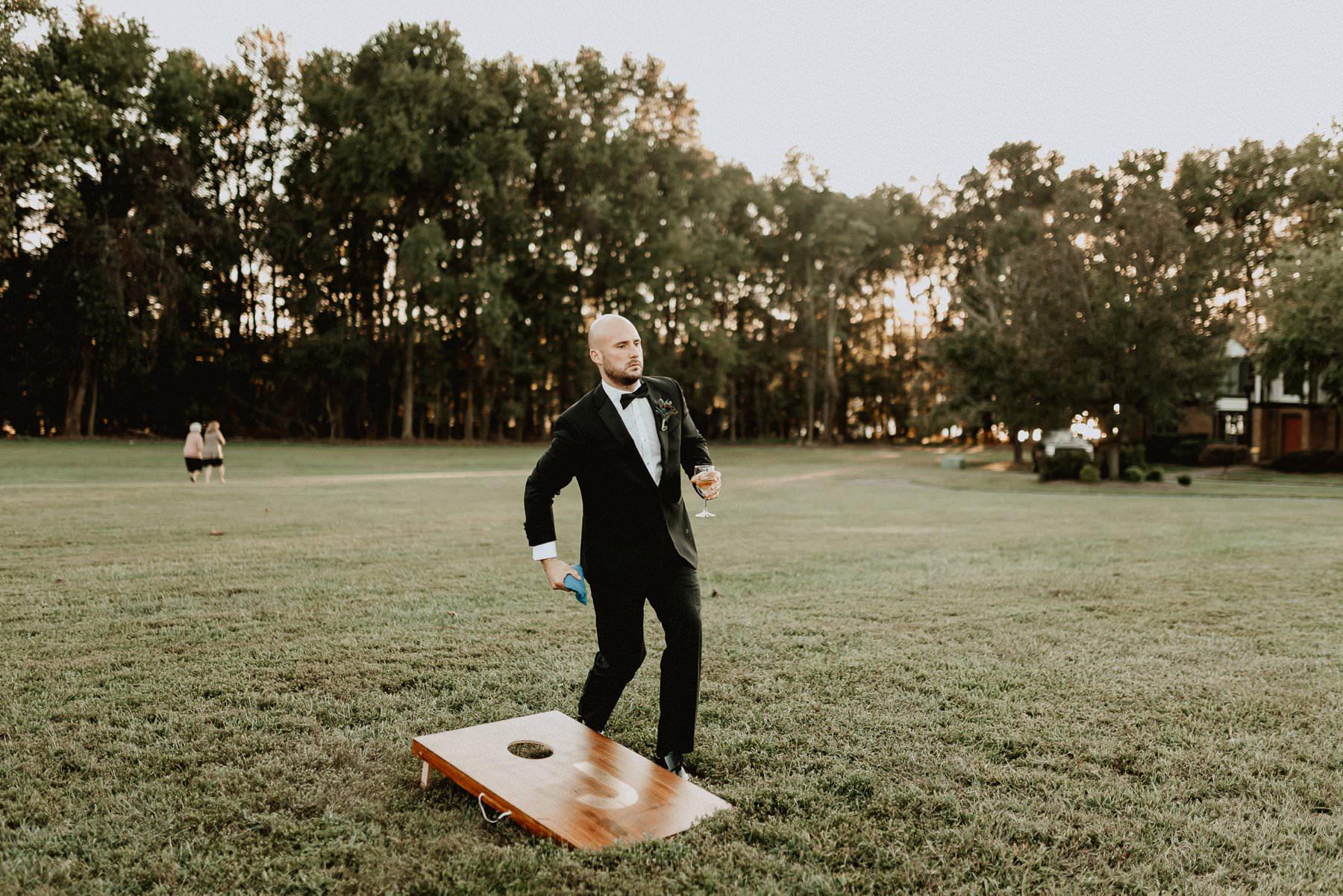 Philadelphia_private_estate_wedding-066.jpg