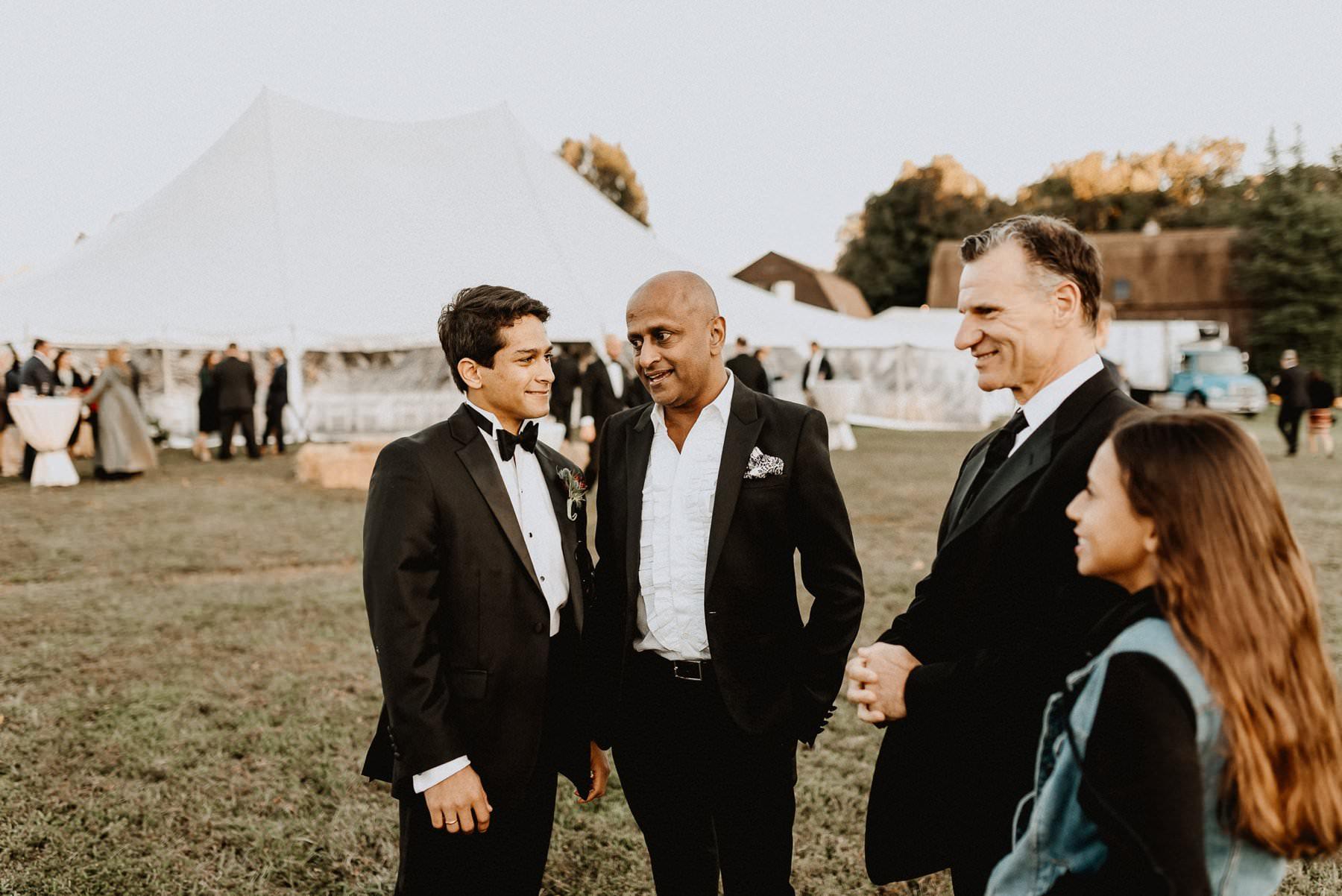 Philadelphia_private_estate_wedding-067.jpg