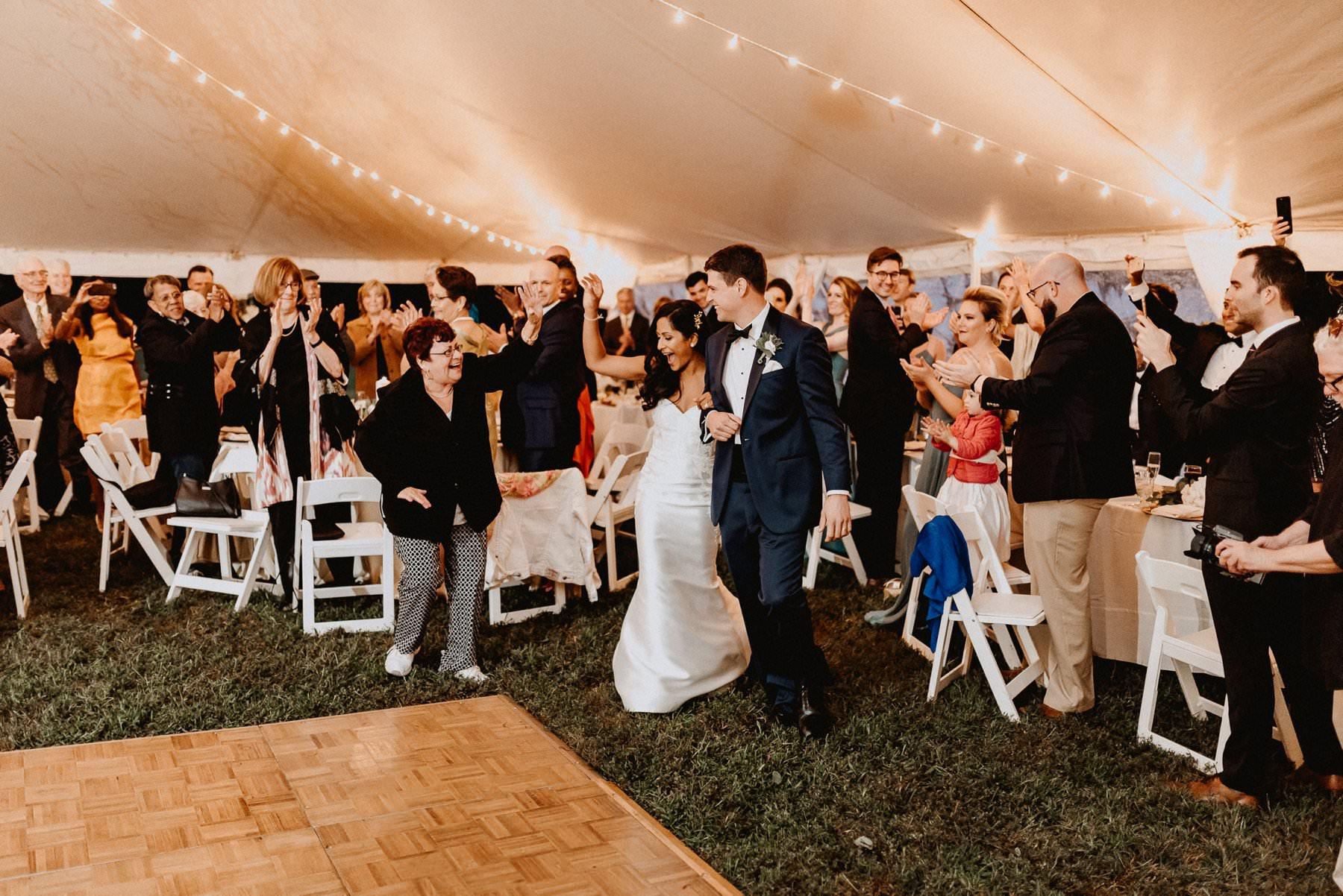 Philadelphia_private_estate_wedding-068.jpg