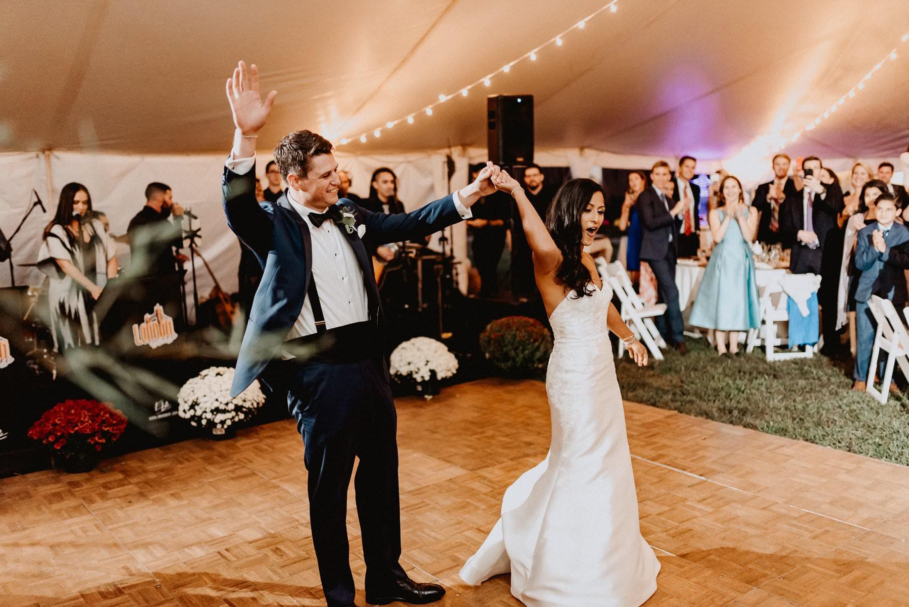 Philadelphia_private_estate_wedding-069.jpg