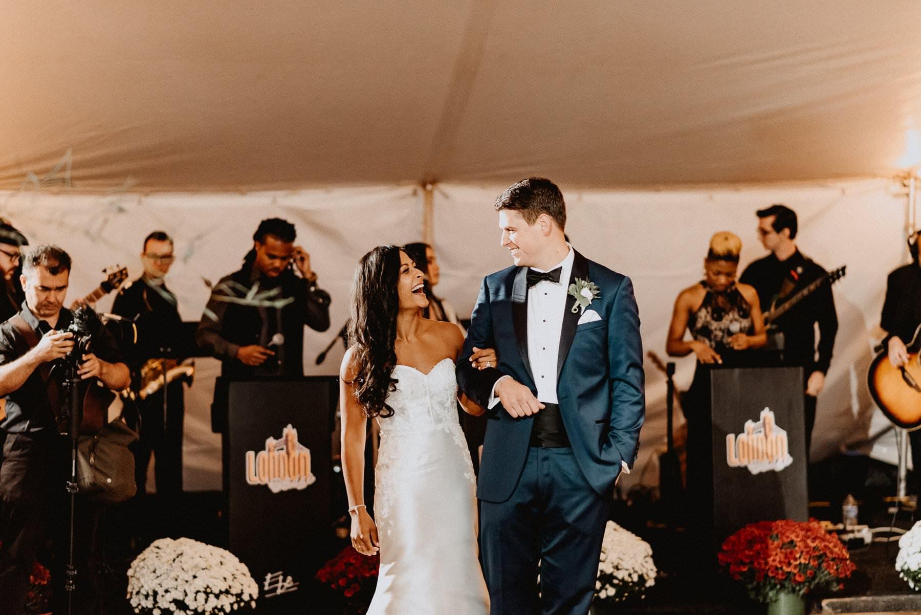 Philadelphia_private_estate_wedding-070.jpg