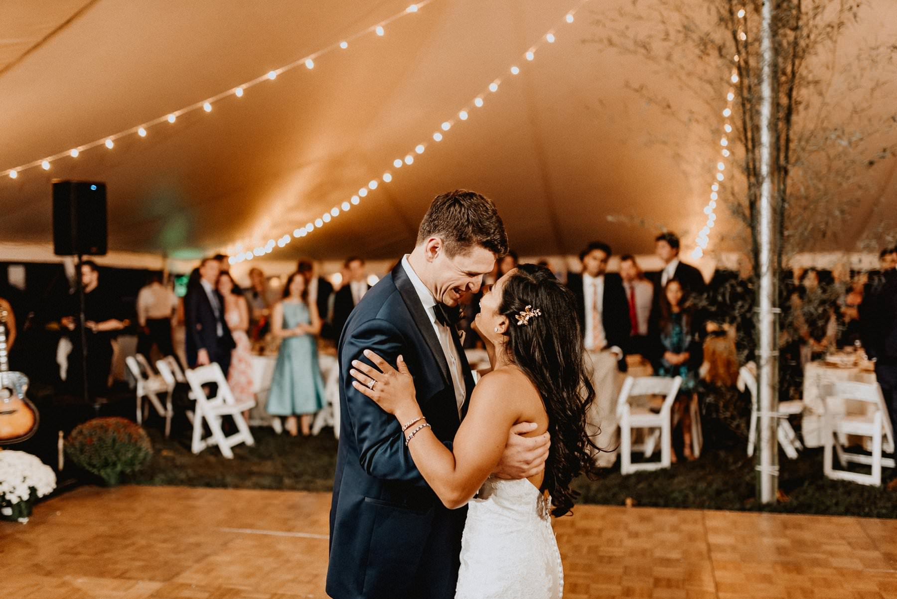 Philadelphia_private_estate_wedding-071.jpg