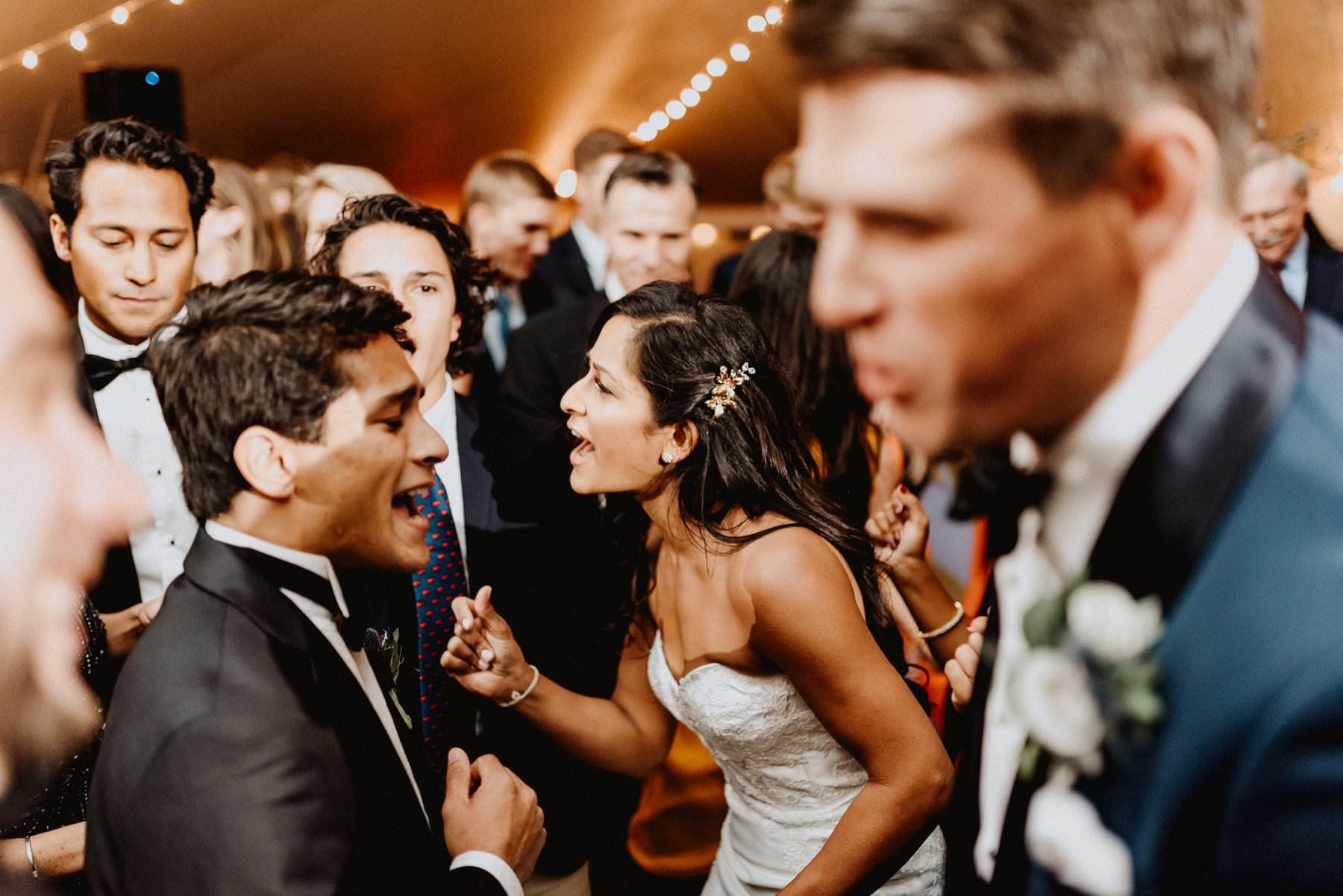 Philadelphia_private_estate_wedding-072.jpg