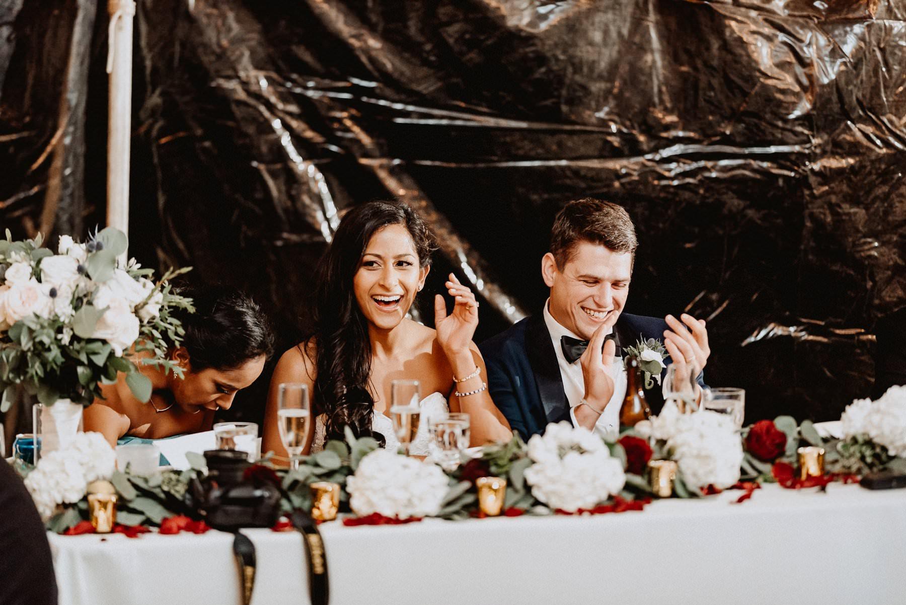Philadelphia_private_estate_wedding-075.jpg