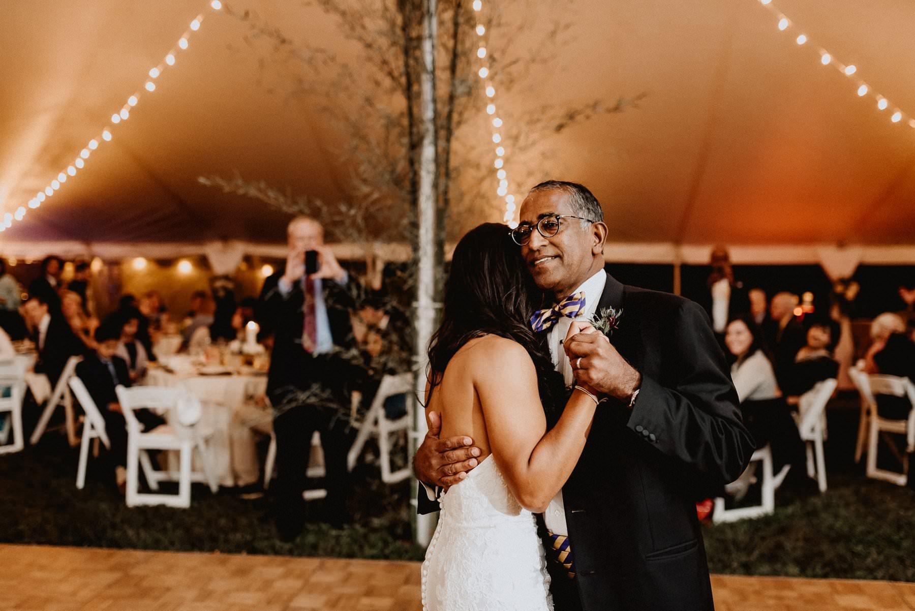 Philadelphia_private_estate_wedding-078.jpg