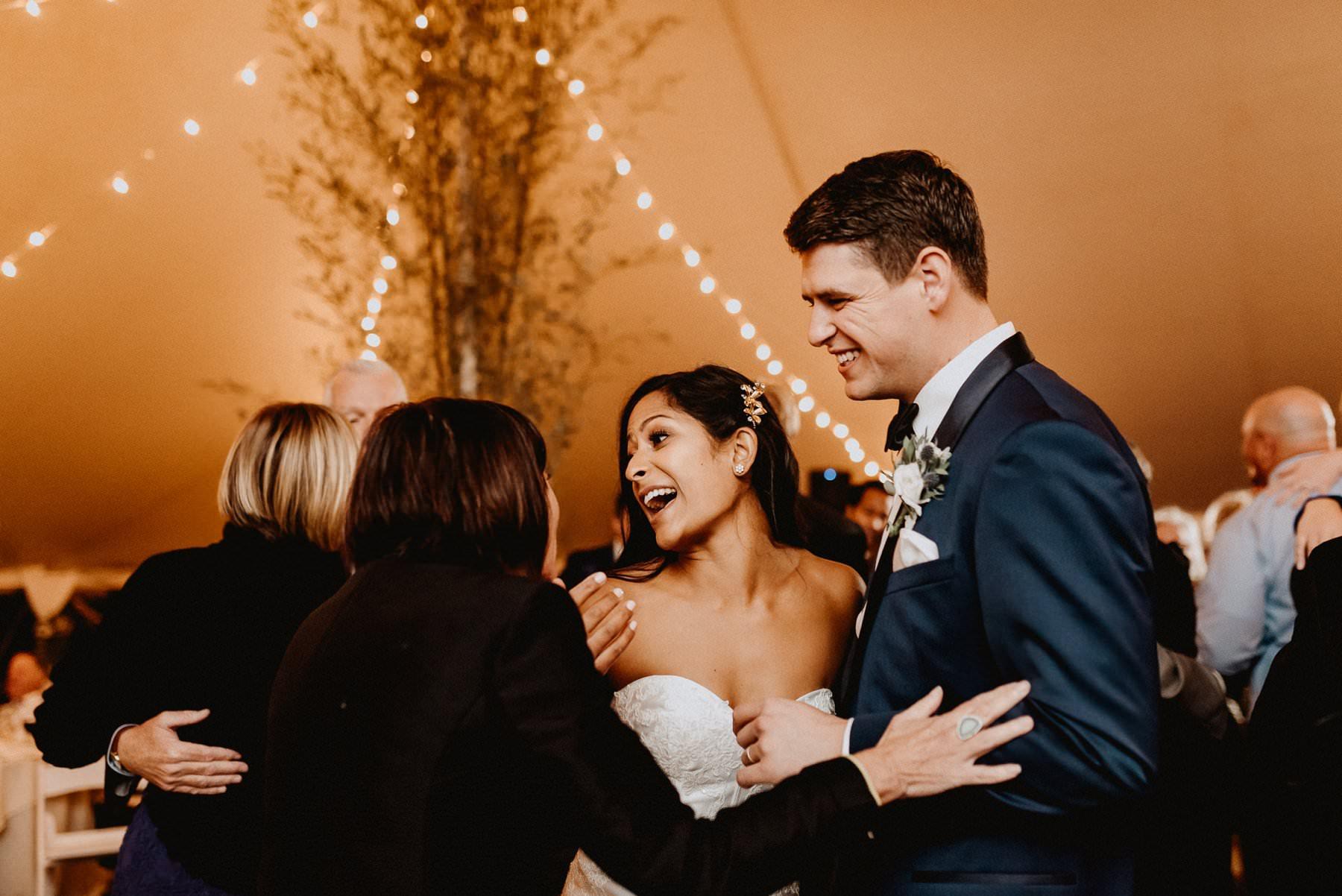 Philadelphia_private_estate_wedding-079.jpg