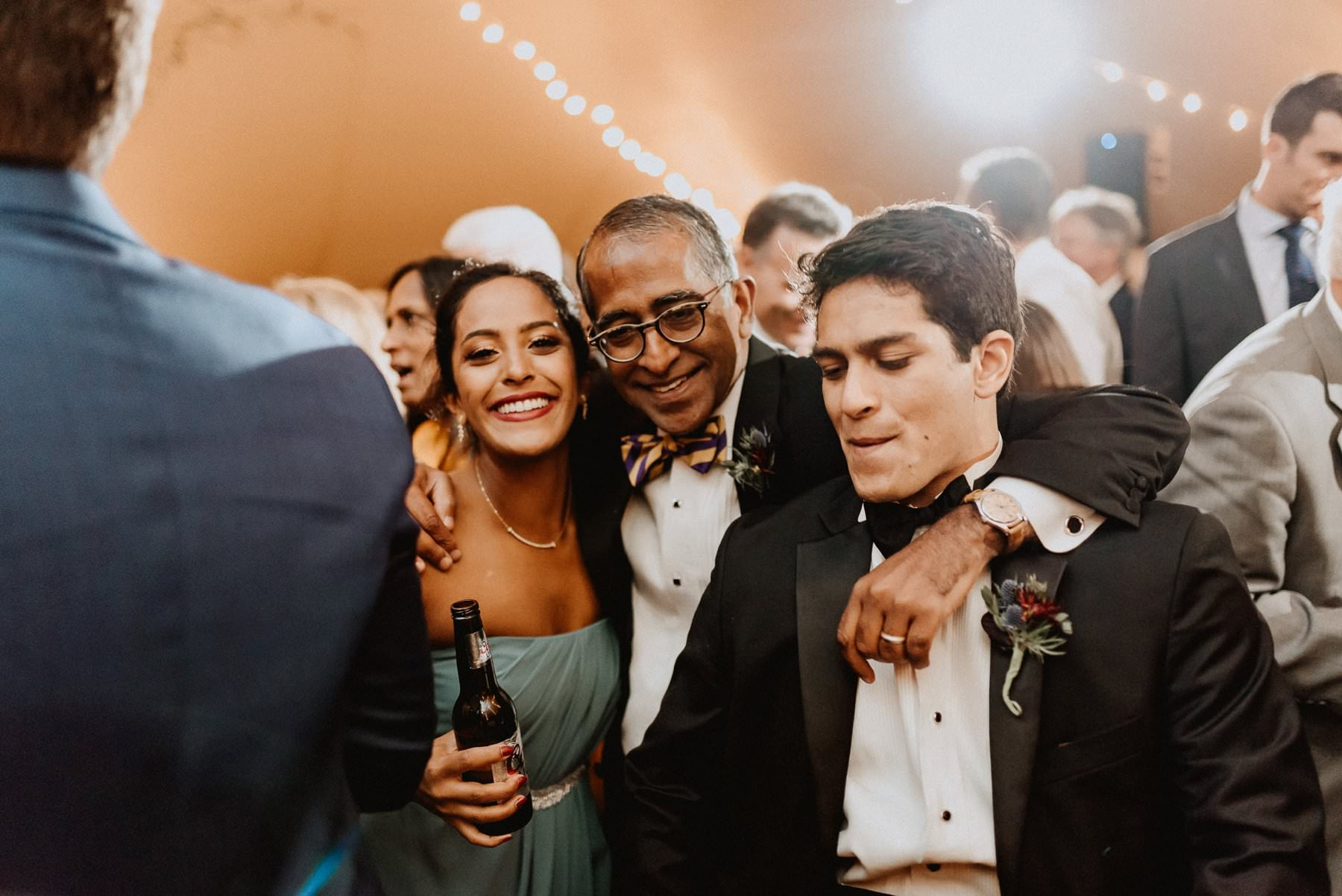 Philadelphia_private_estate_wedding-080.jpg