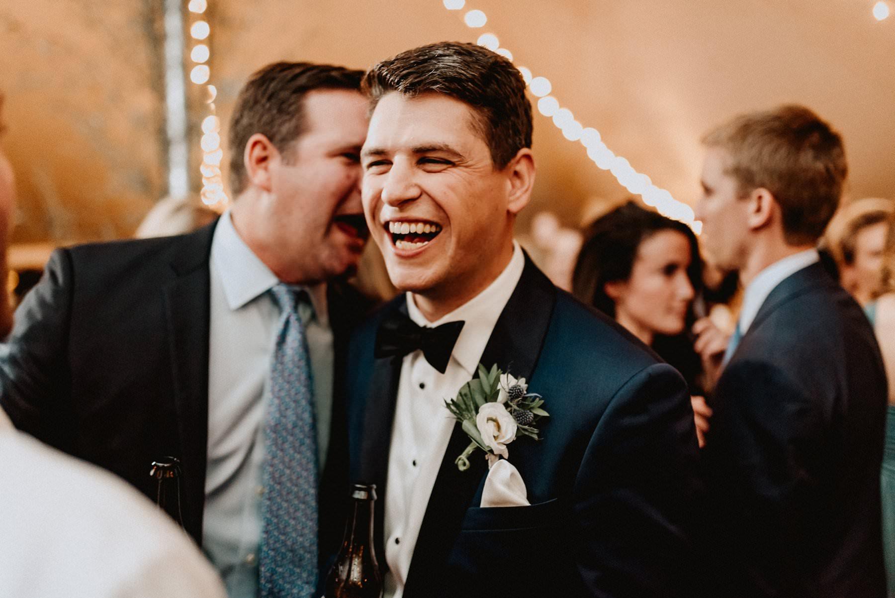 Philadelphia_private_estate_wedding-081.jpg