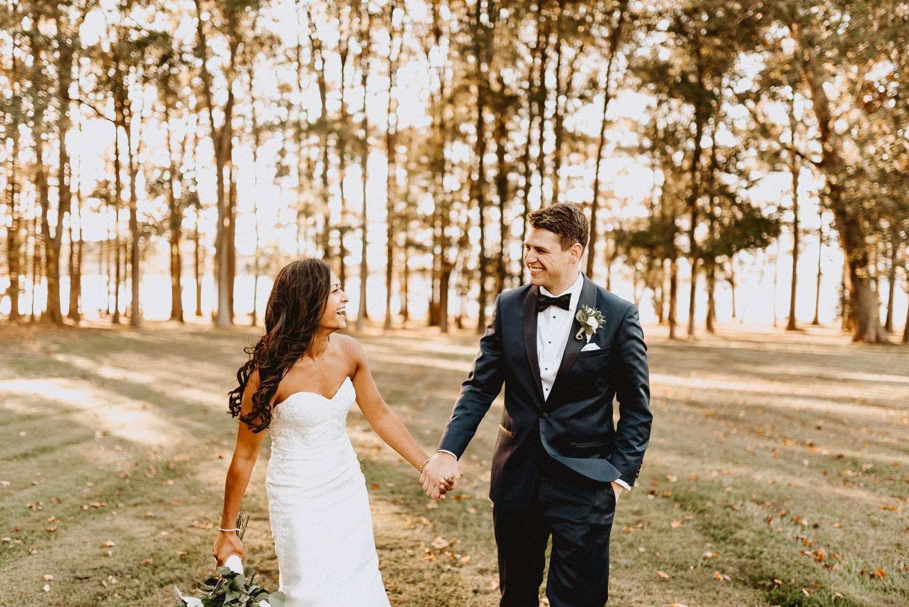 Philadelphia_private_estate_wedding-054.jpg