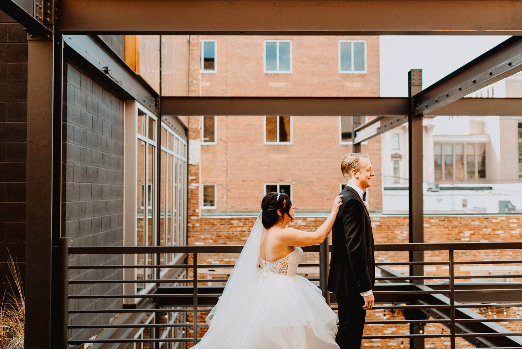 excelsior_lancaster_wedding_photographeer-015.jpg