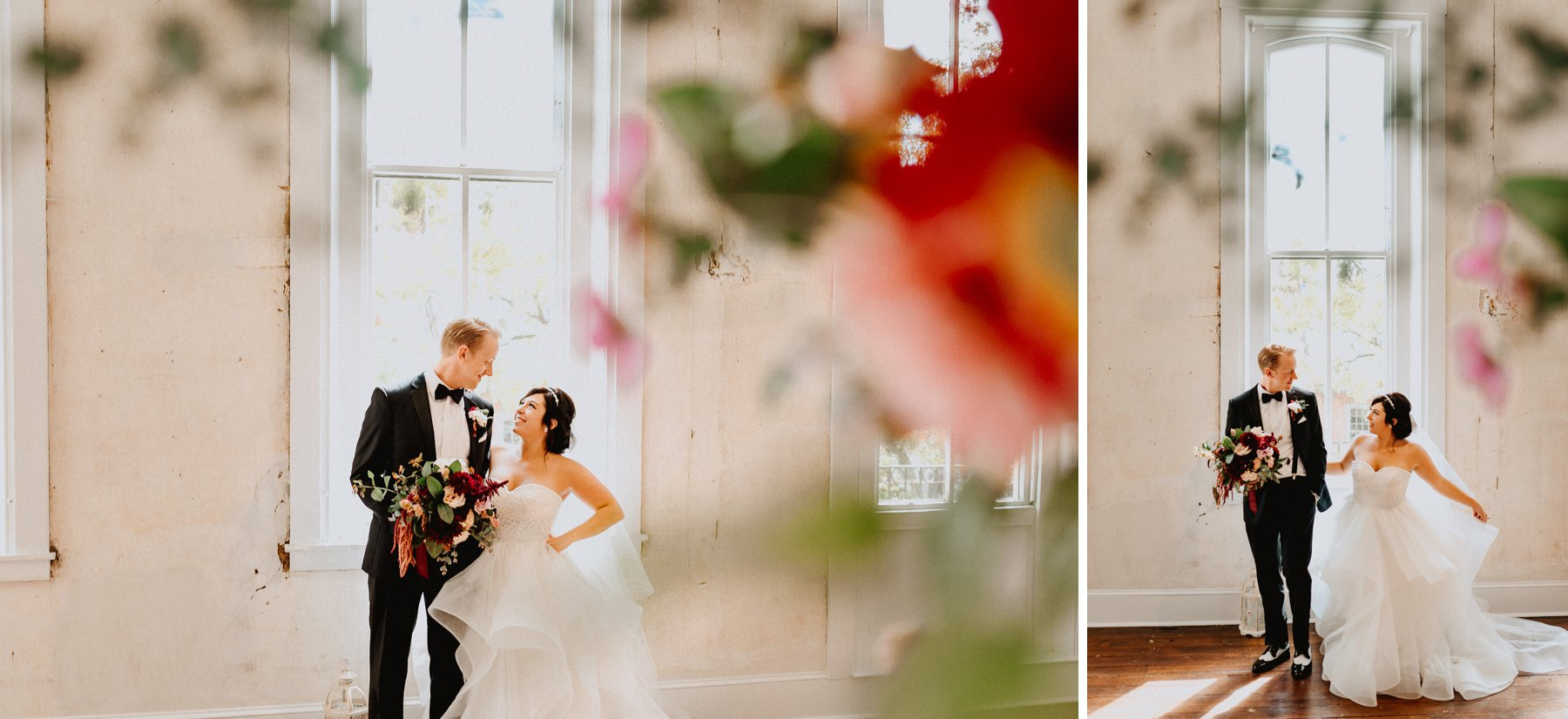 excelsior_lancaster_wedding_photographeer-021.jpg