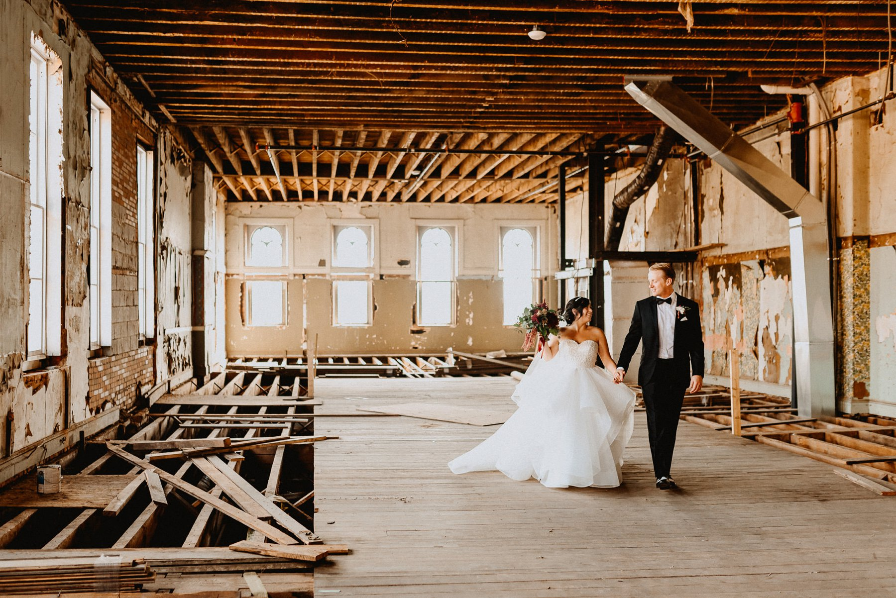 excelsior_lancaster_wedding_photographeer-028.jpg