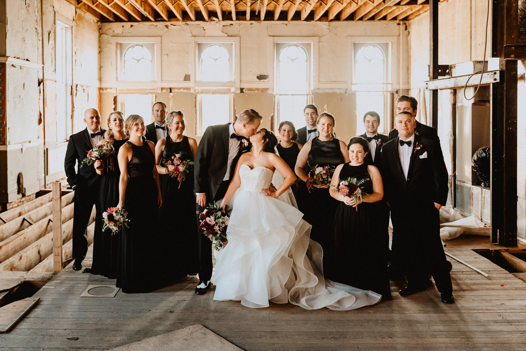 excelsior_lancaster_wedding_photographeer-030.jpg