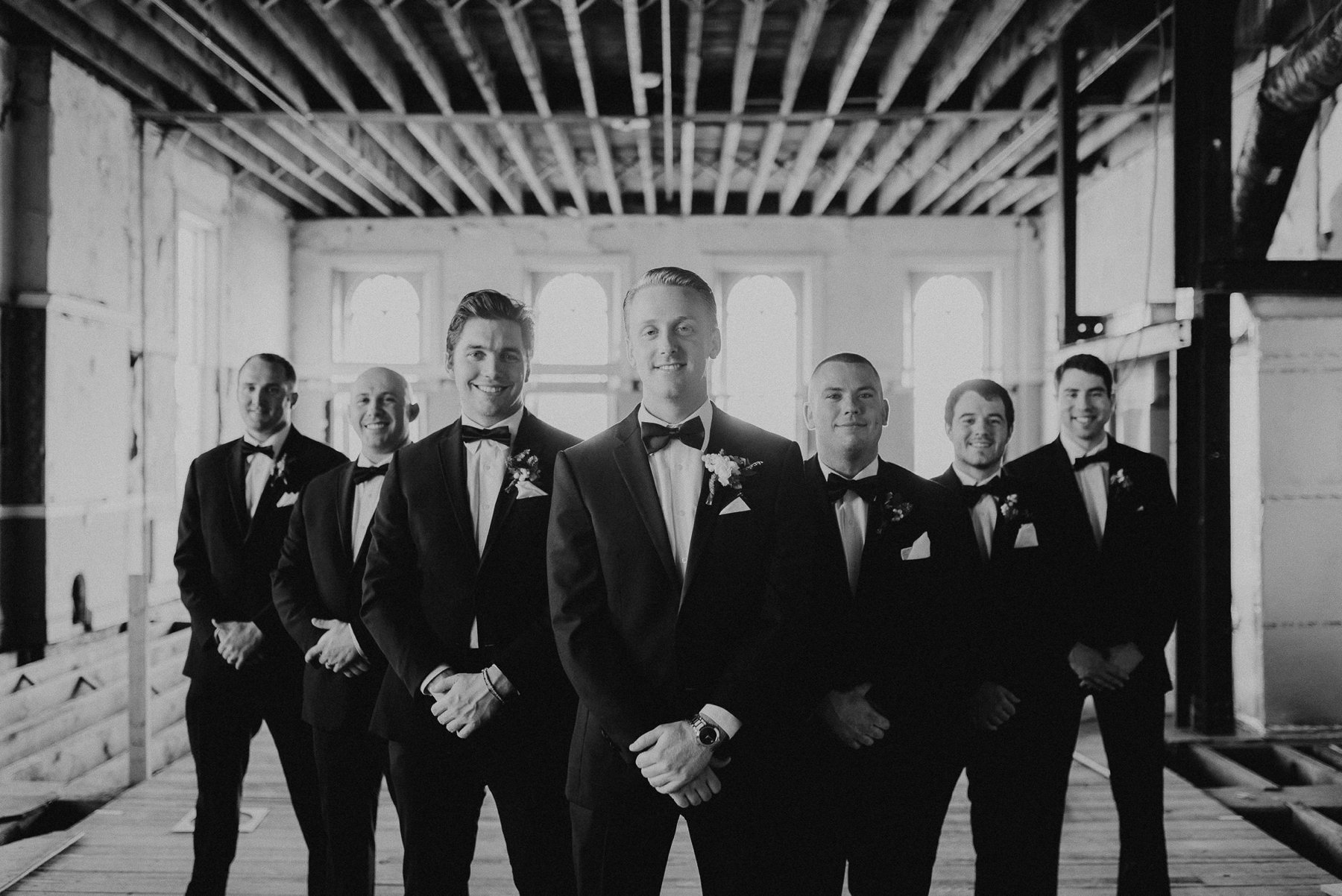 excelsior_lancaster_wedding_photographeer-033.jpg