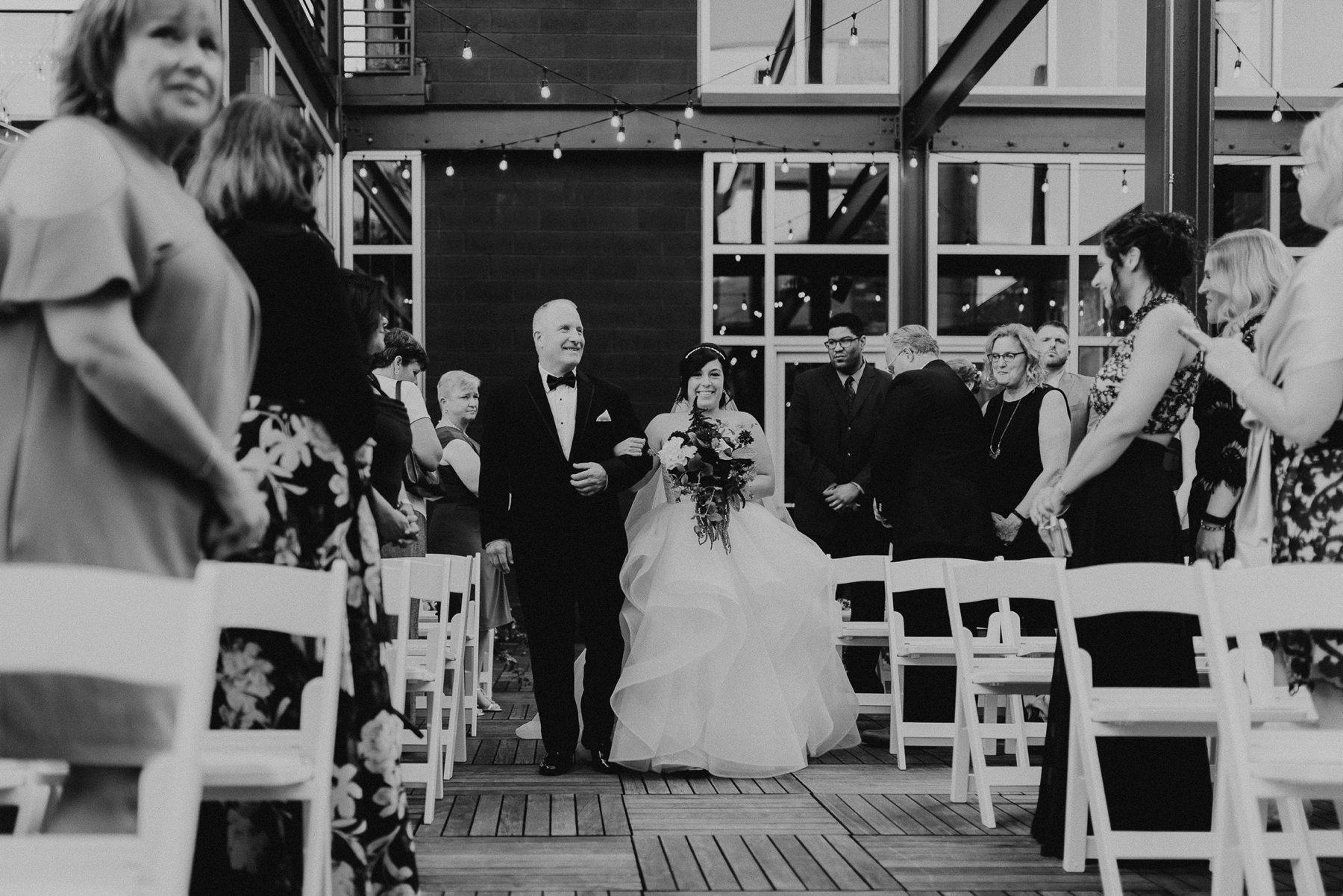 excelsior_lancaster_wedding_photographeer-042.jpg