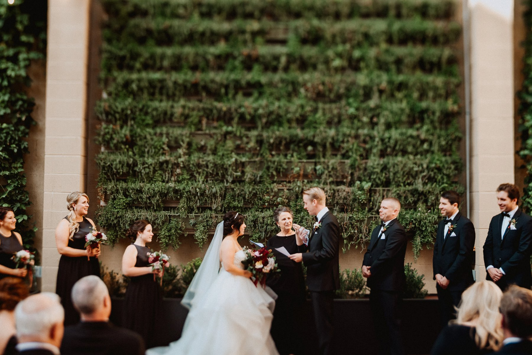 excelsior_lancaster_wedding_photographeer-044.jpg