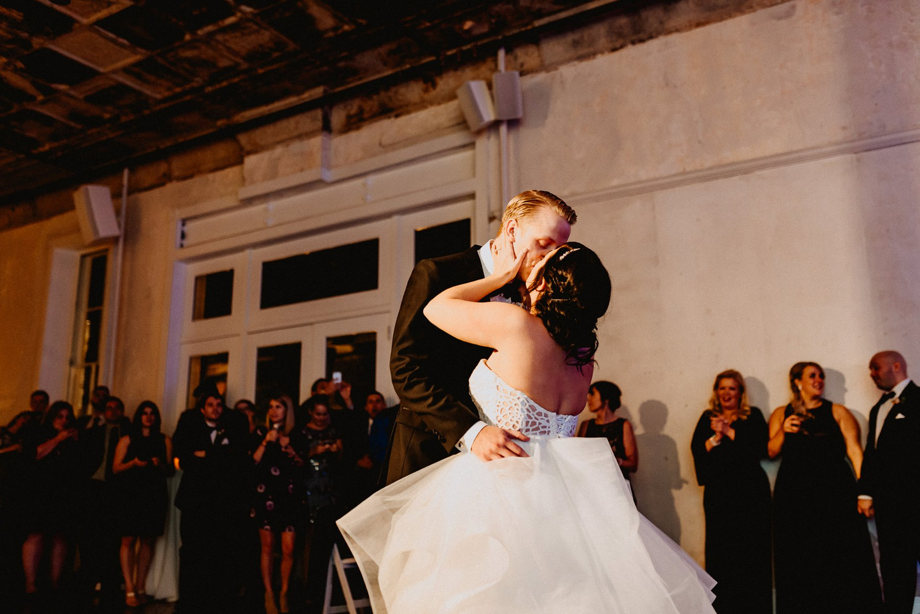excelsior_lancaster_wedding_photographeer-062.jpg