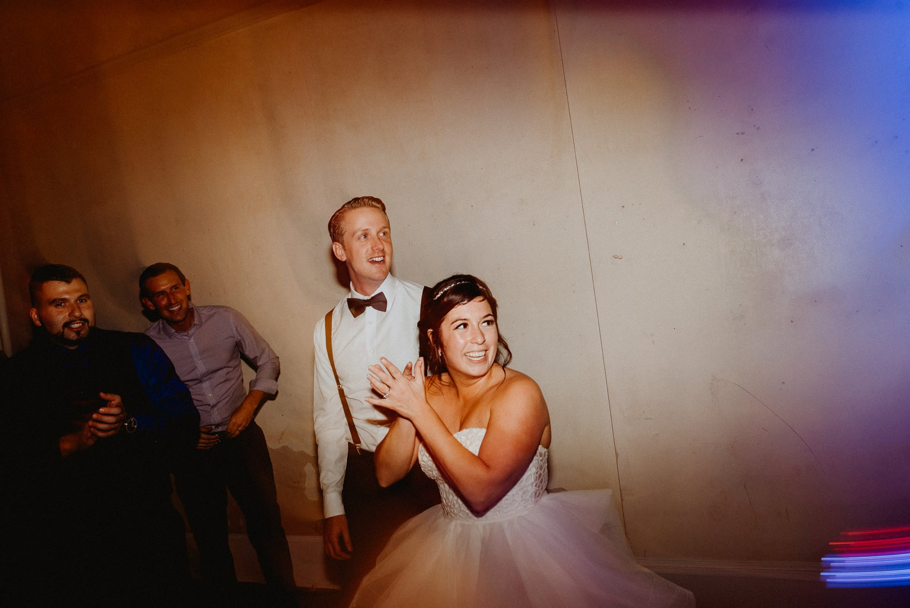 excelsior_lancaster_wedding_photographeer-069.jpg