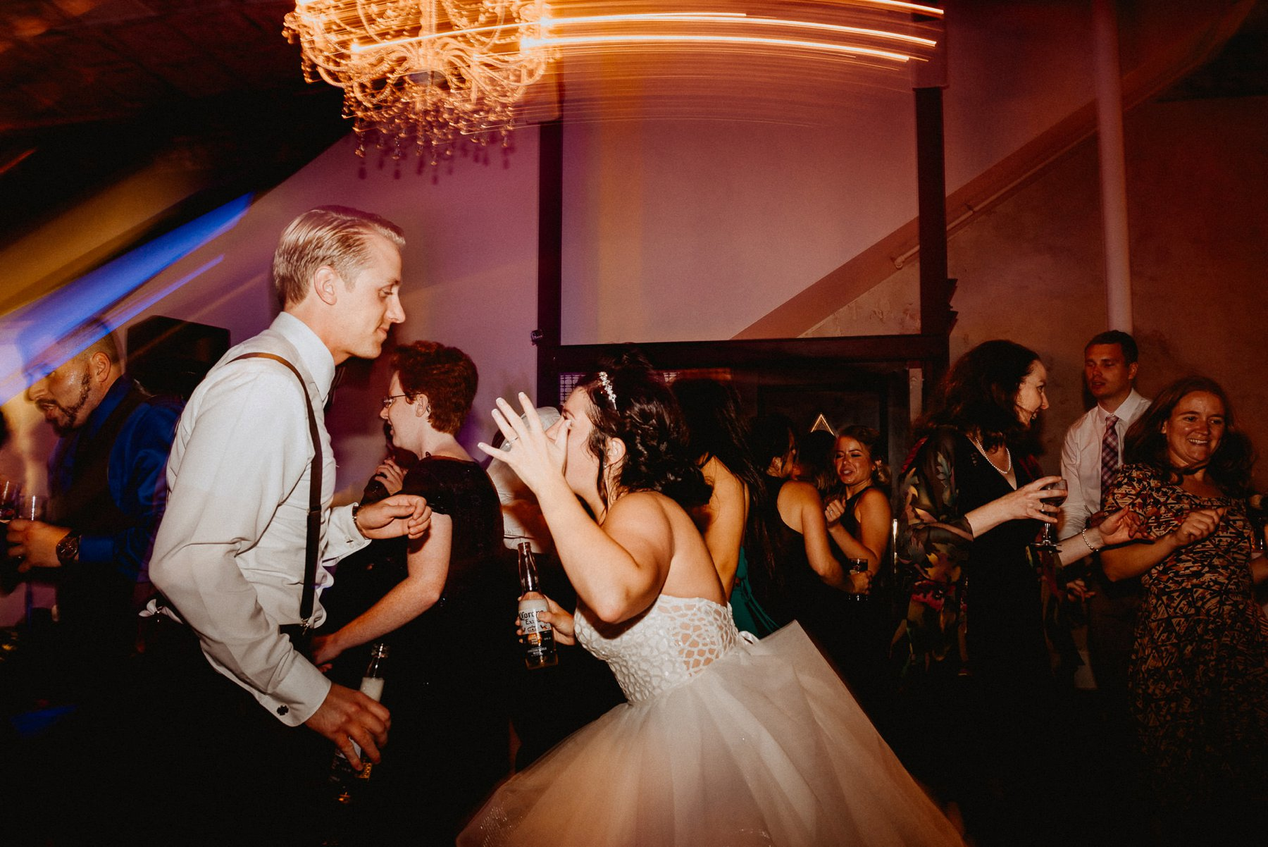excelsior_lancaster_wedding_photographeer-074.jpg