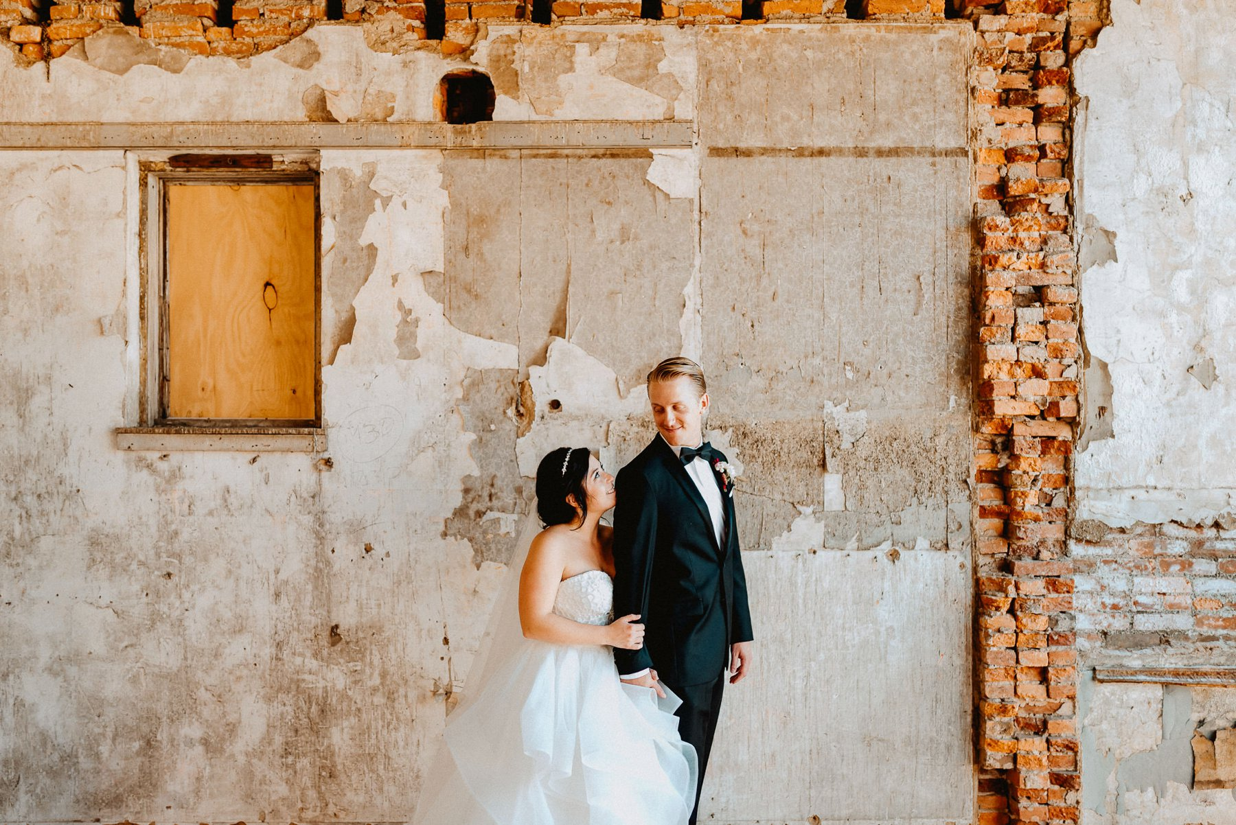 excelsior_lancaster_wedding_photographeer-029.jpg