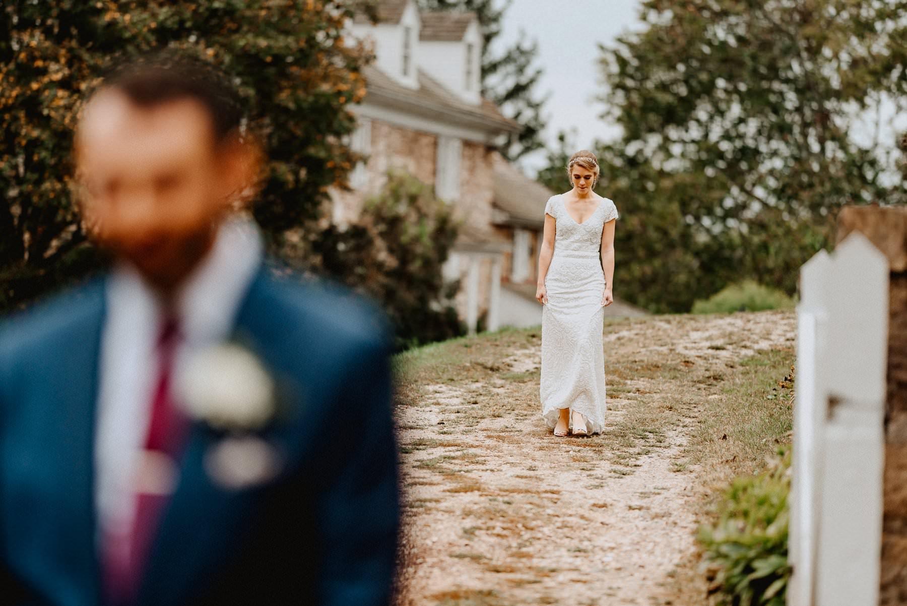 John_James_Audubon_Center_wedding-6.jpg