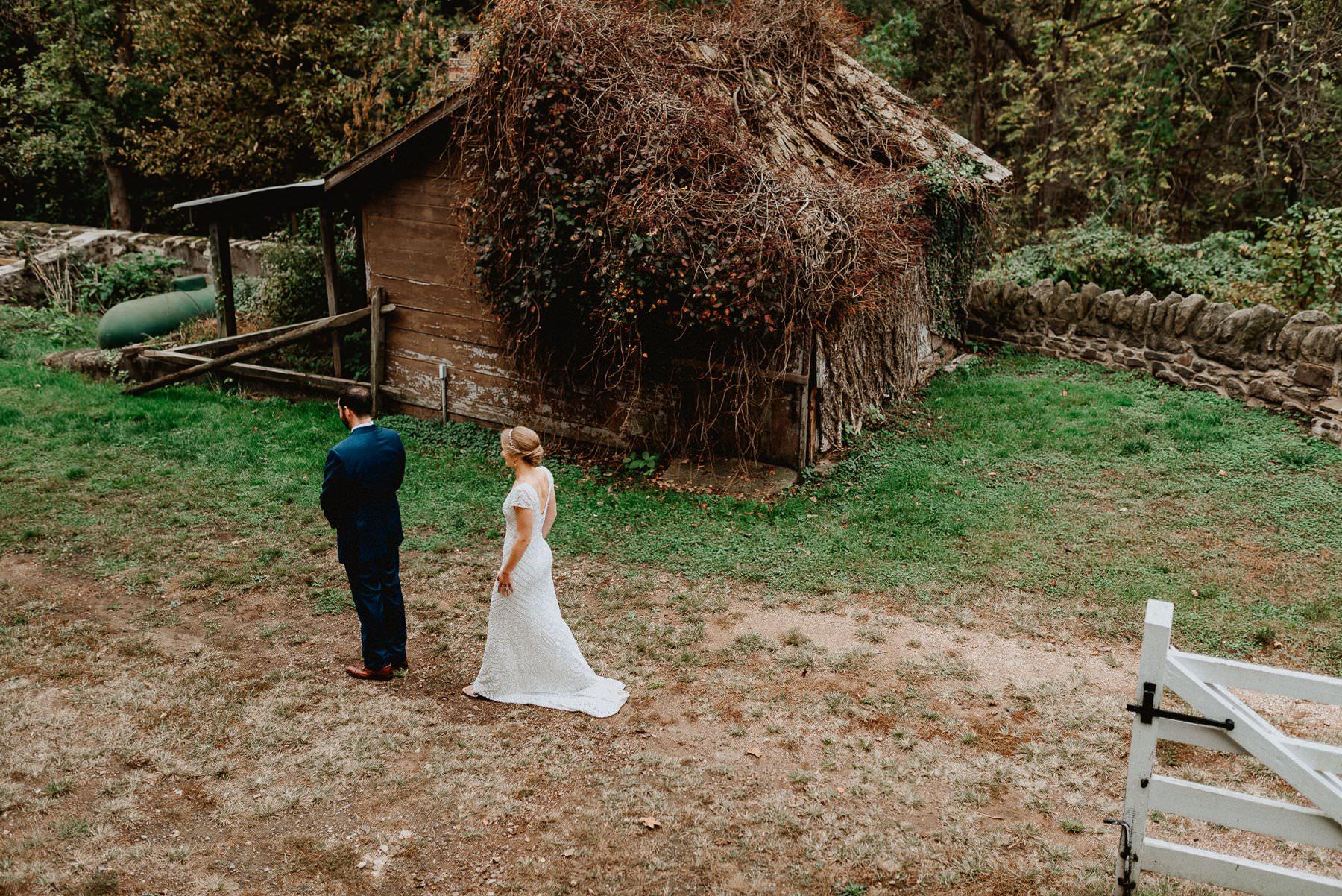 John_James_Audubon_Center_wedding-7.jpg