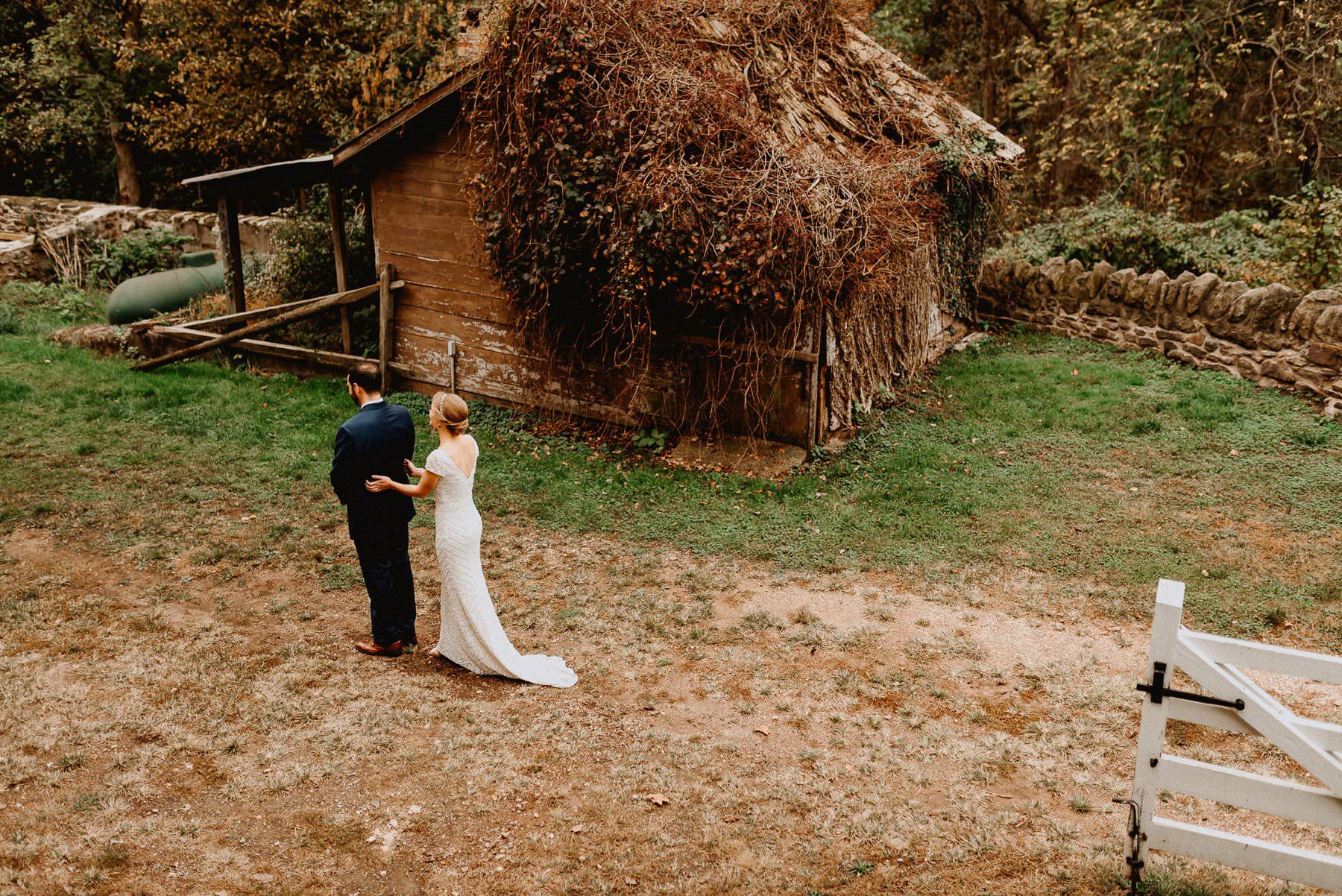 John_James_Audubon_Center_wedding-8.jpg