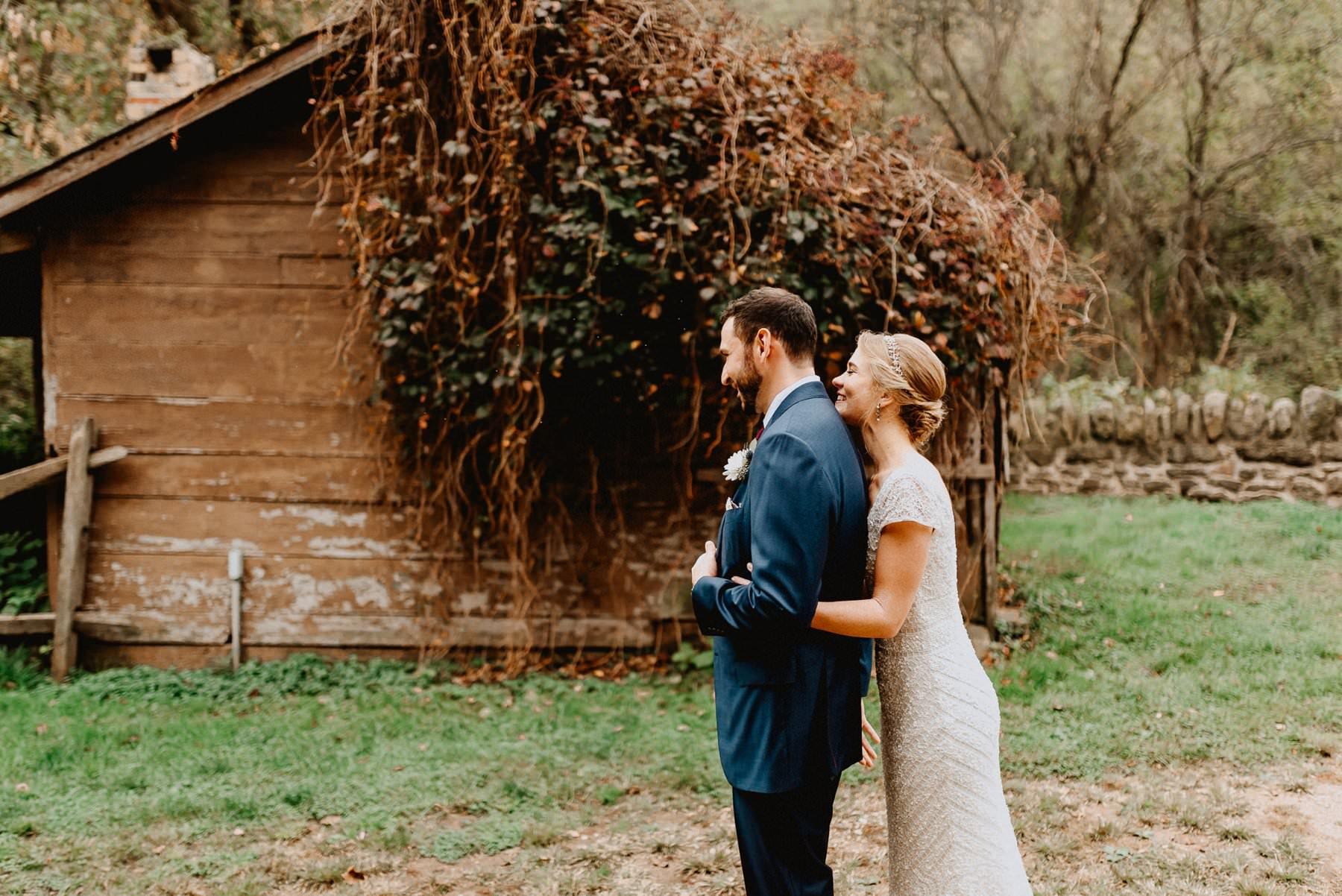 John_James_Audubon_Center_wedding-9.jpg
