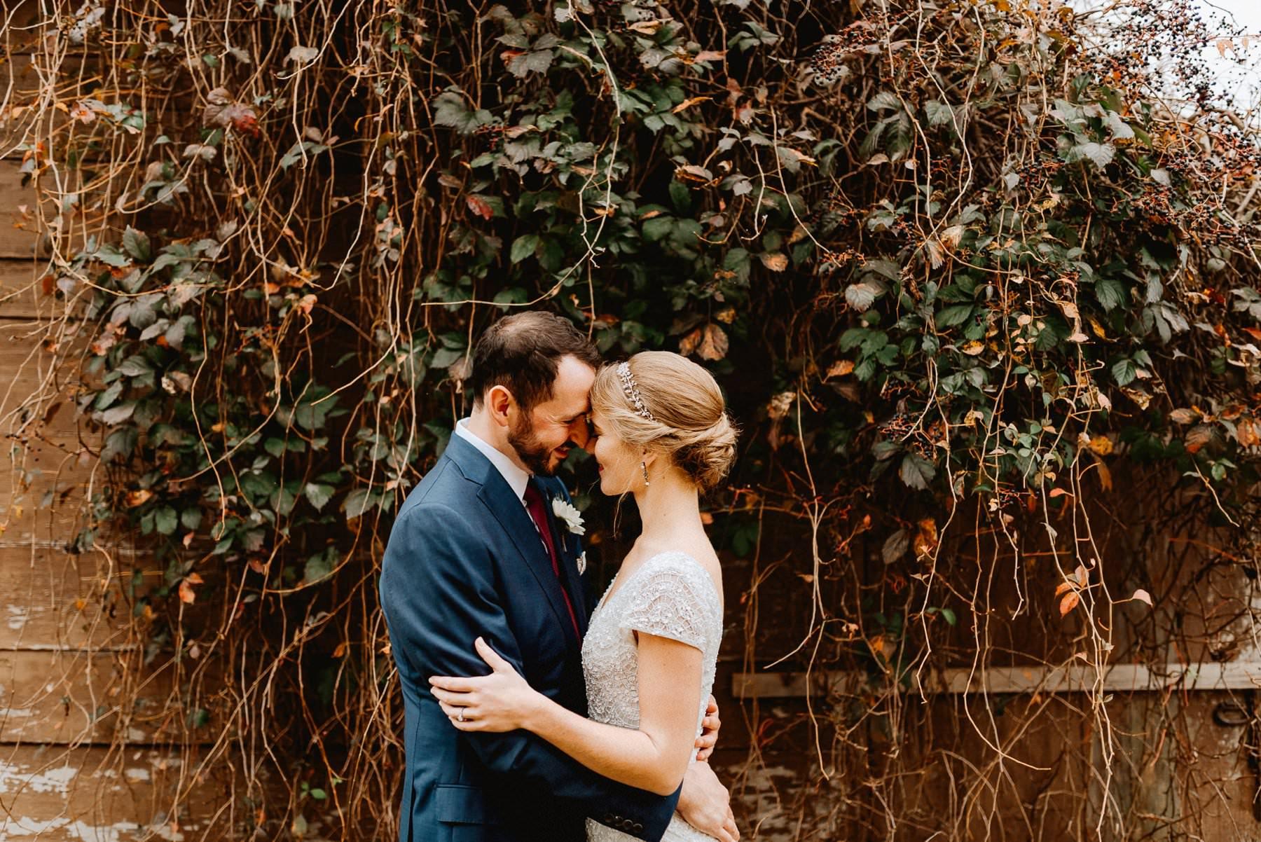 John_James_Audubon_Center_wedding-13.jpg