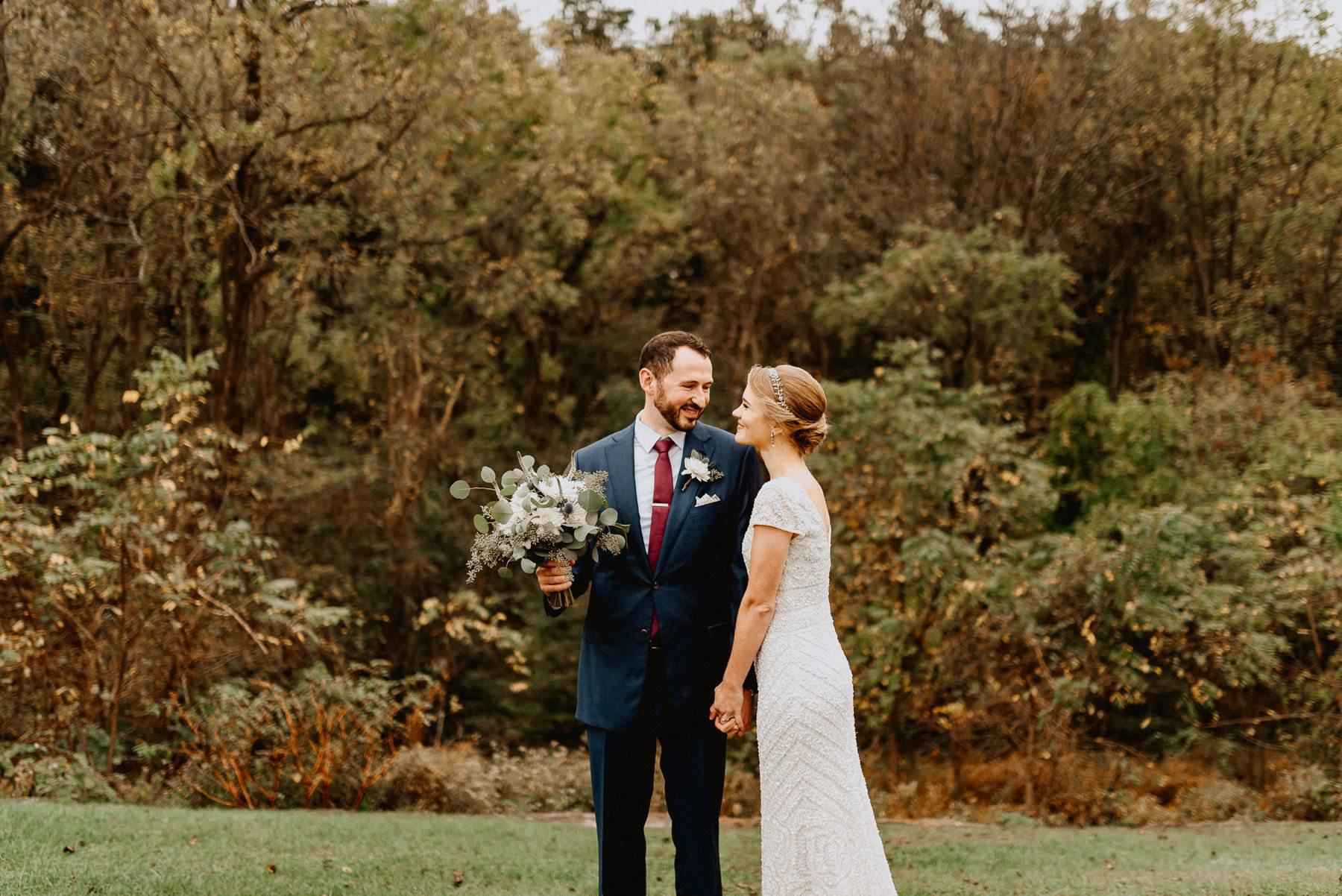 John_James_Audubon_Center_wedding-16.jpg