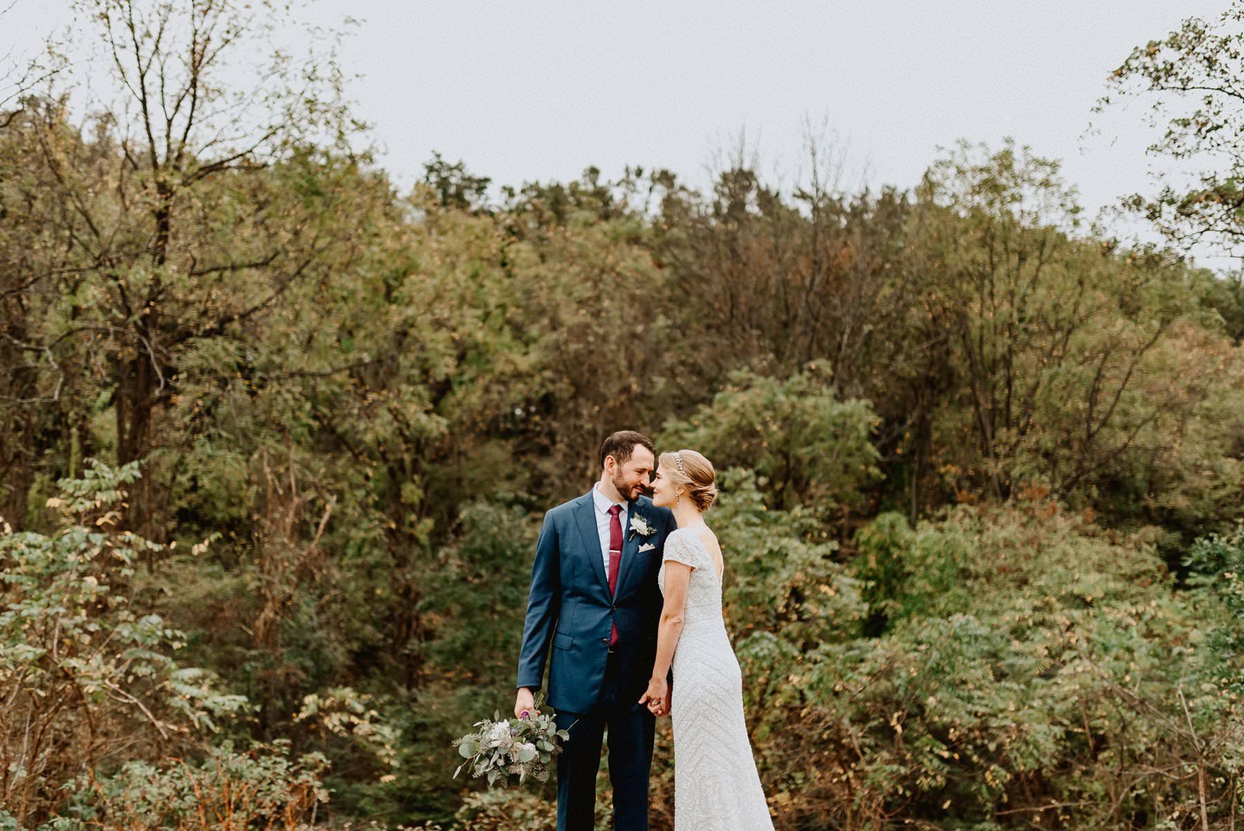 John_James_Audubon_Center_wedding-17.jpg